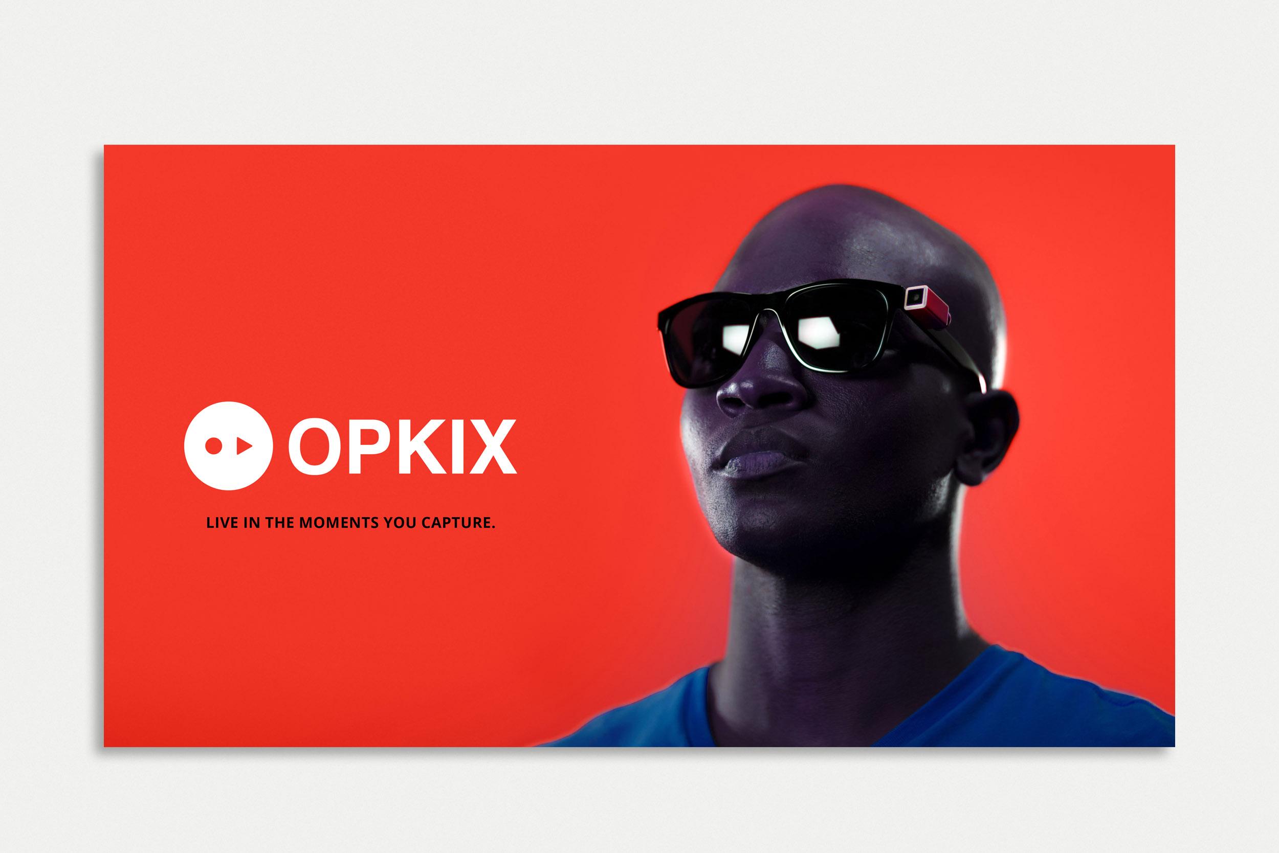 OPKIX-2.jpg