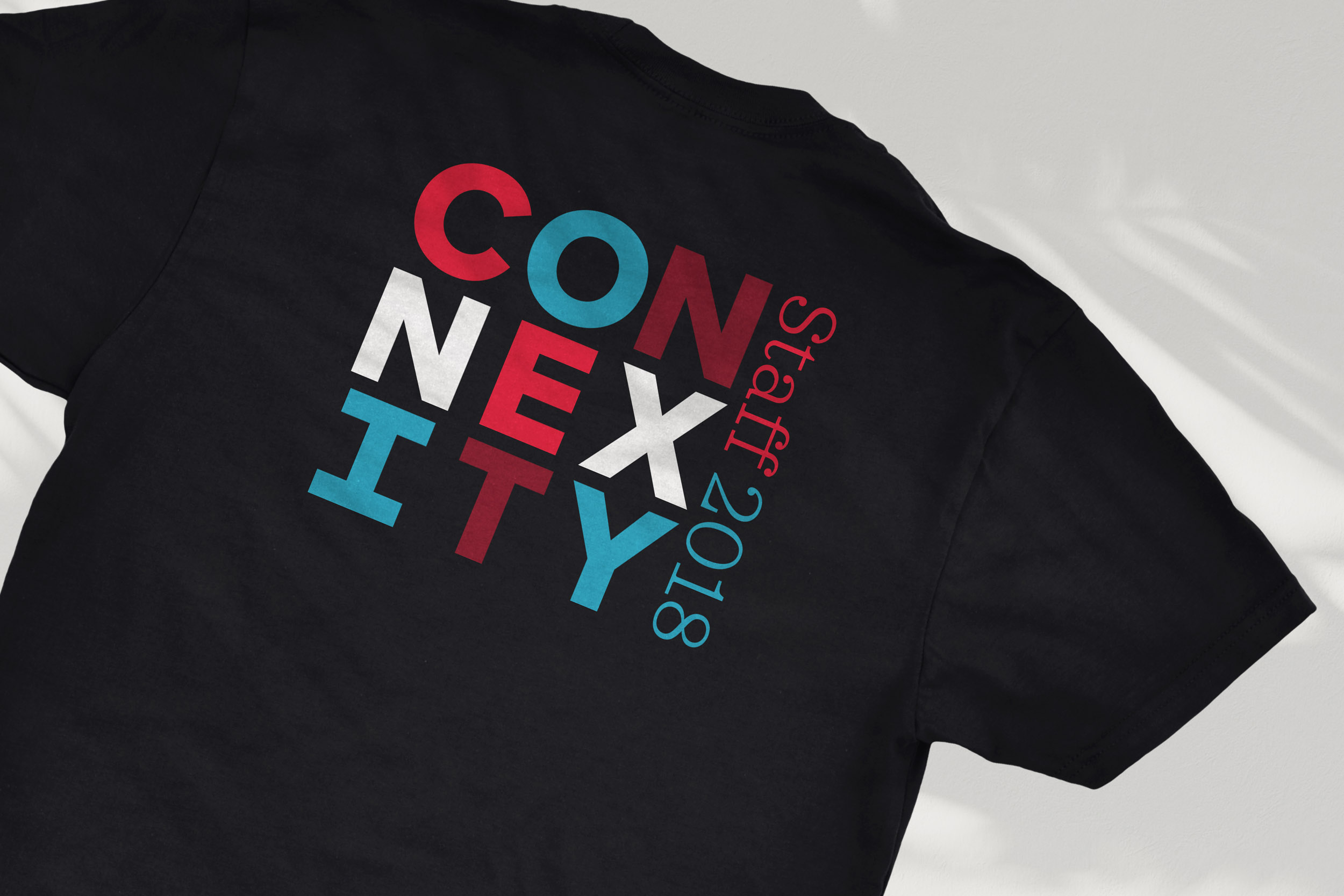 Connexity-3.jpg