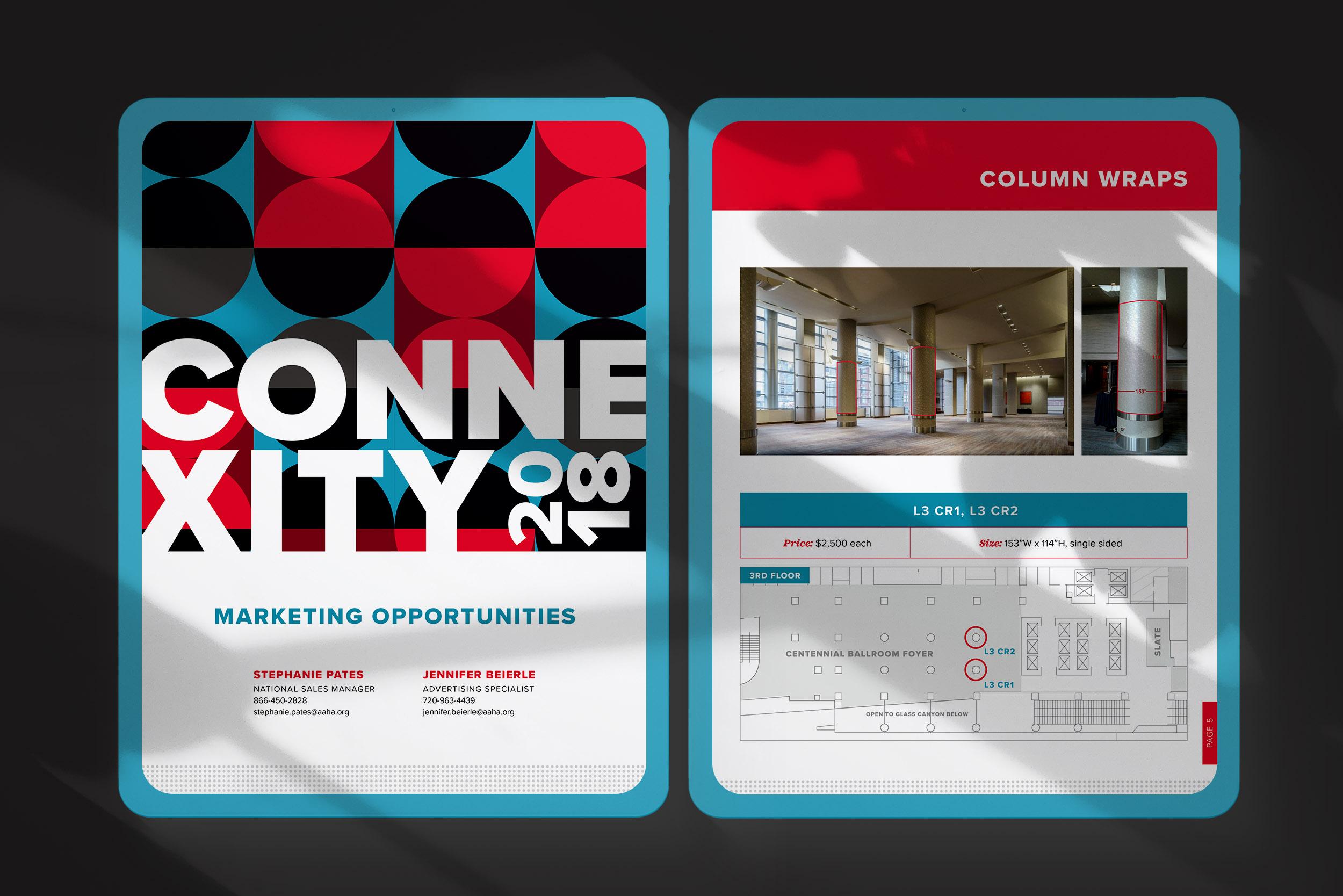 Connexity-5.jpg