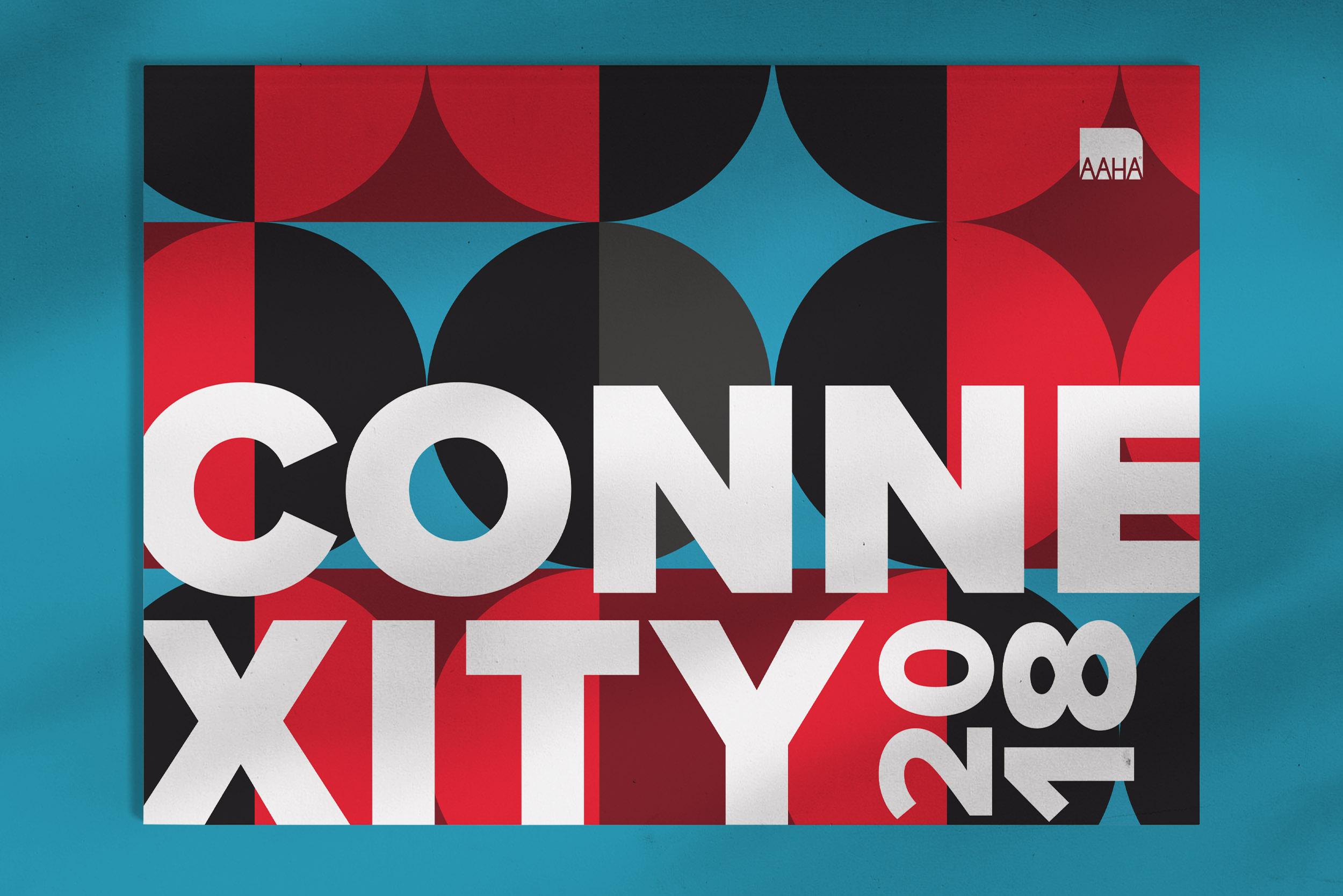 Connexity-6.jpg