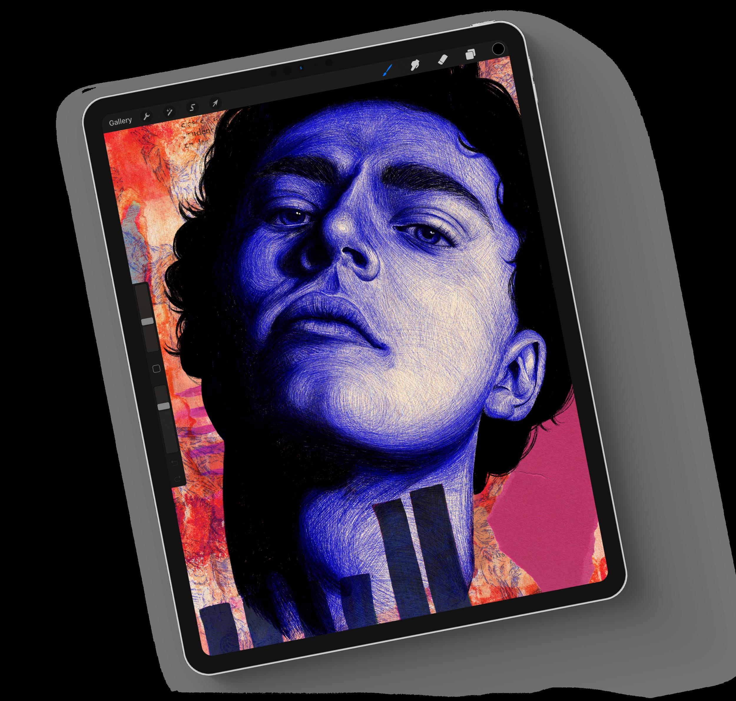iPadMockup2.png