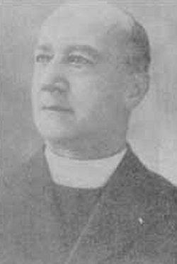 Rev. J.A. Pompeney