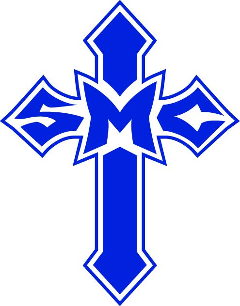 SMC New Logo (PMS) cross only.jpg