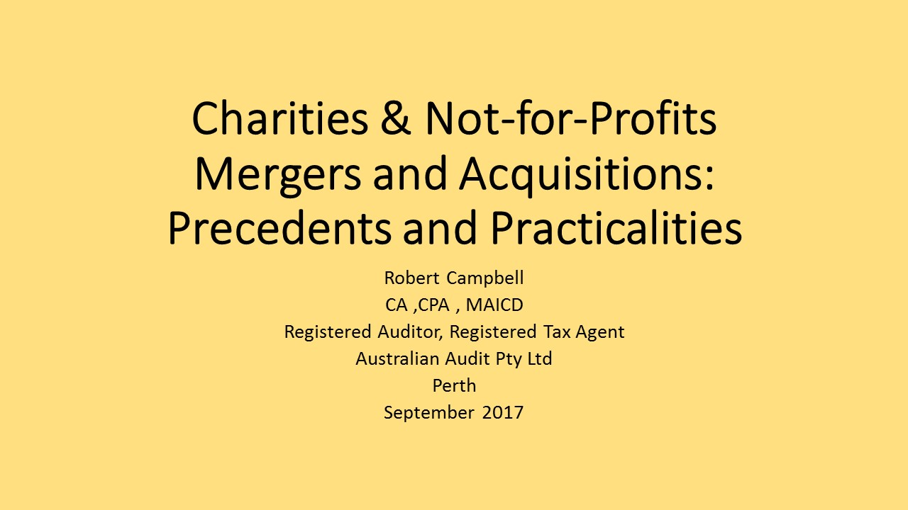 Mergers and Acquisitions Charities & Not-for-Profits.jpg