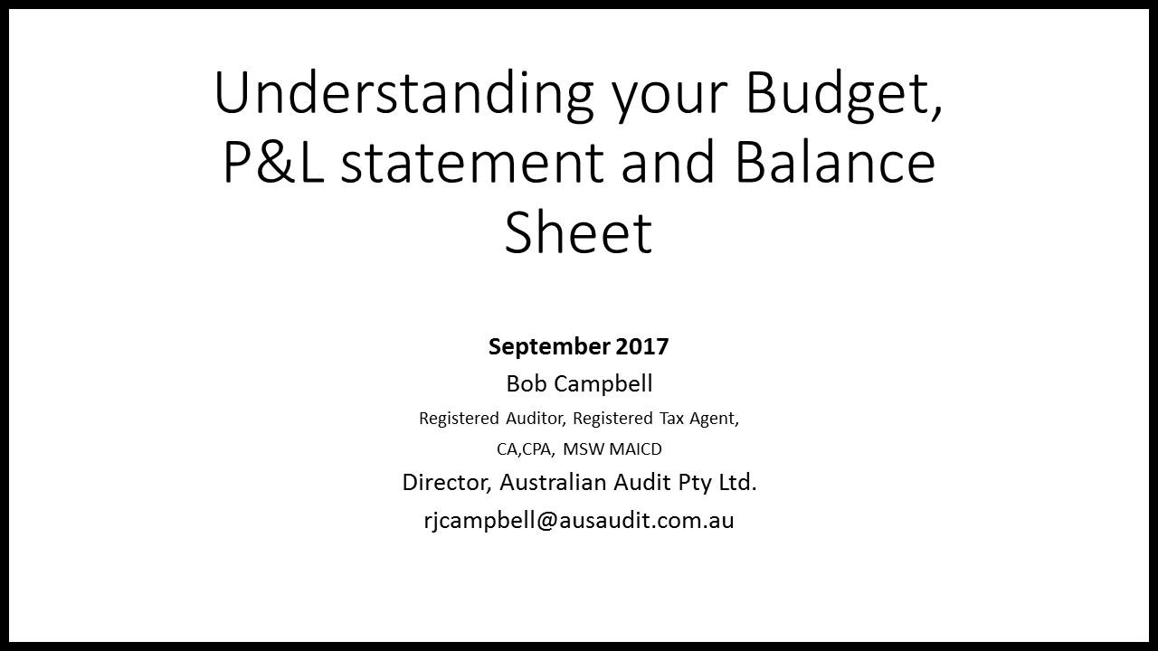 Understanding your financial statements & Budget.jpg