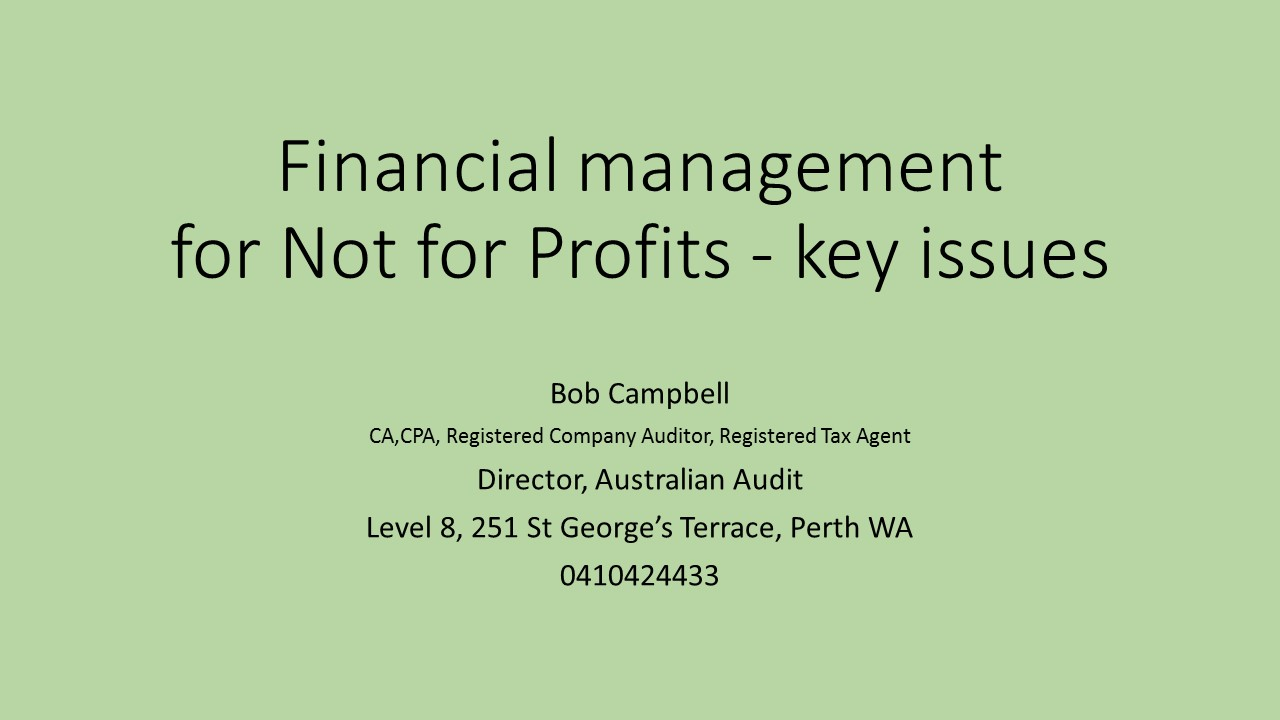 Financial management for Not for Profits - key issues.jpg