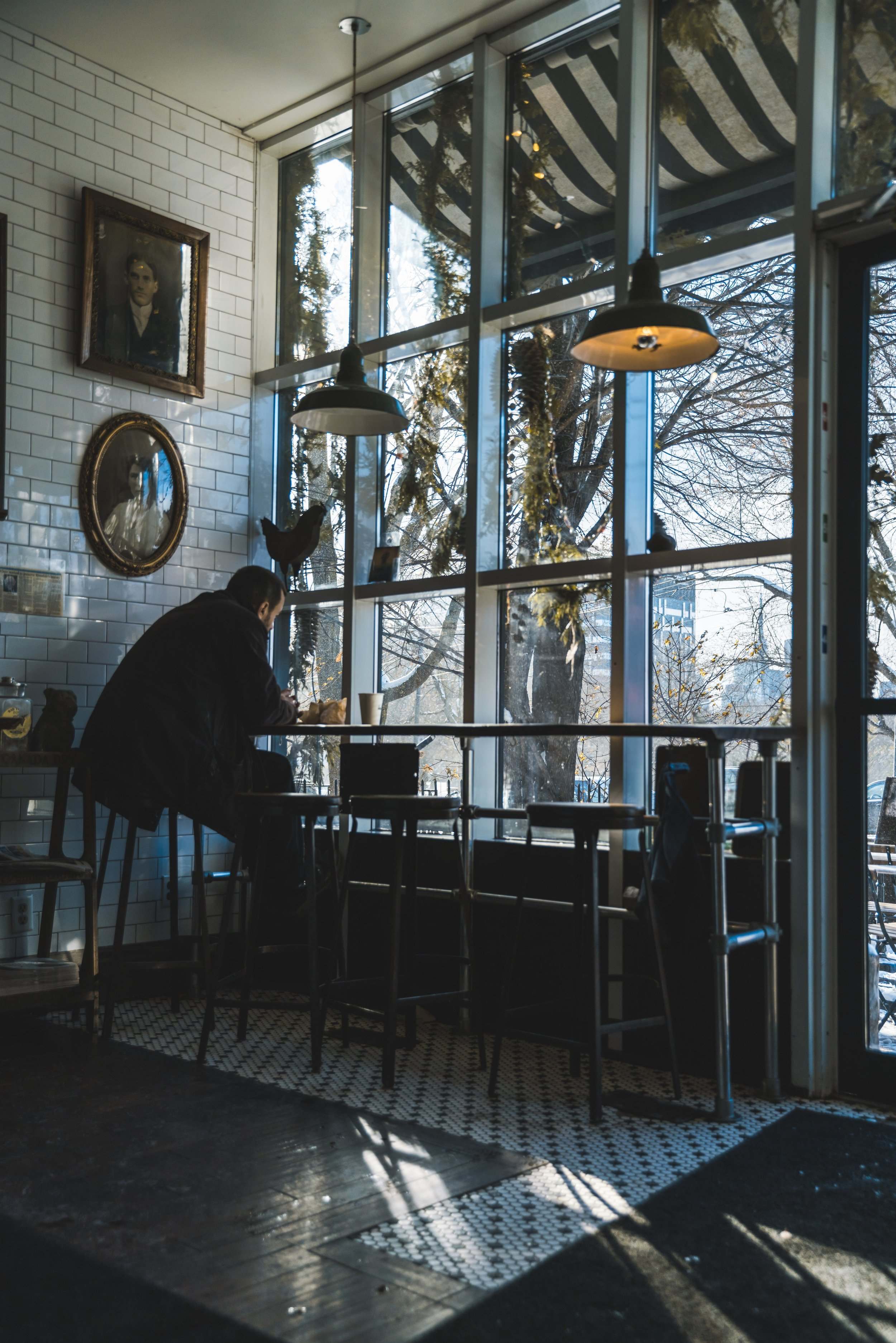 bright-winter-through-cafe-window_4460x4460.jpg