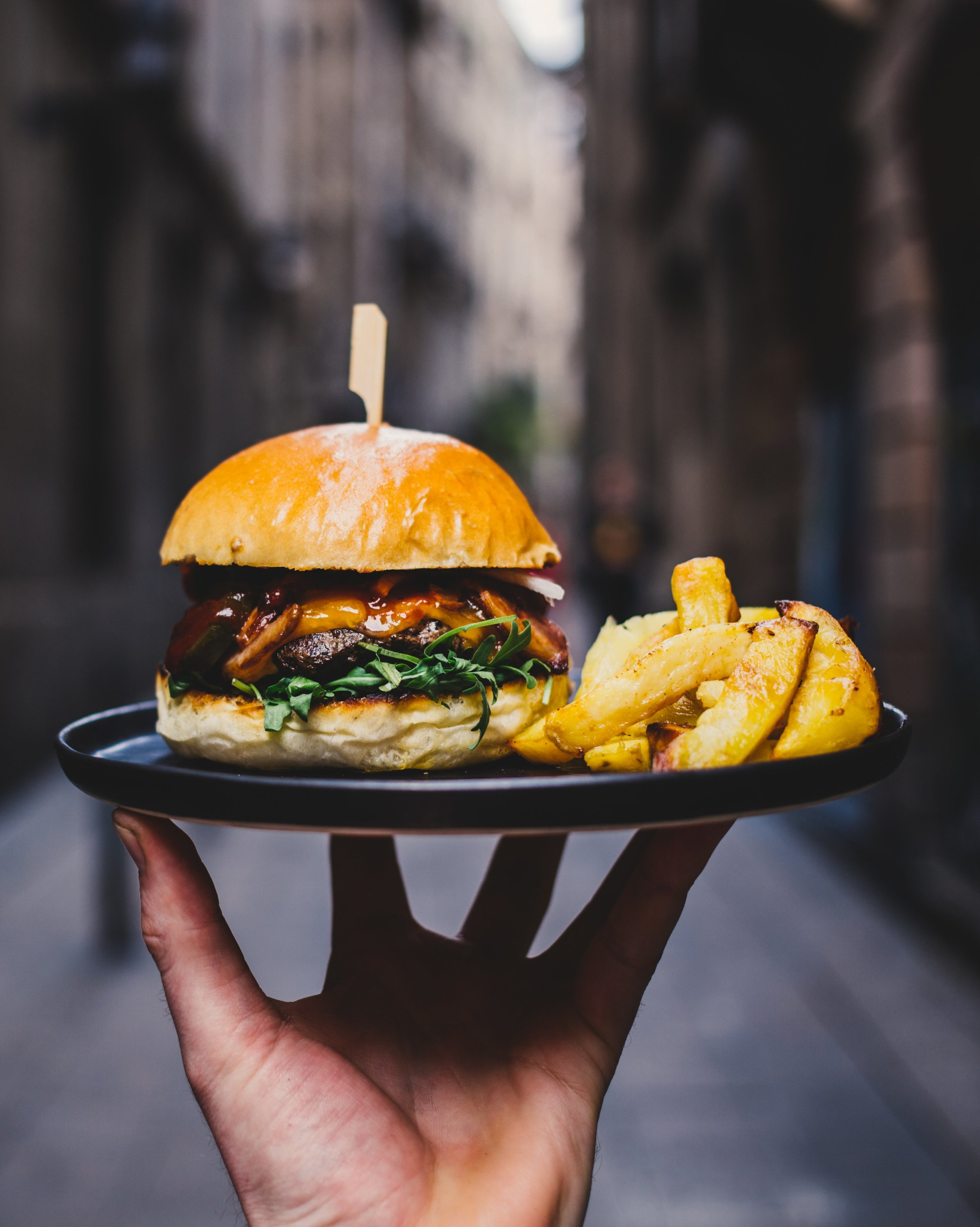 hamburger-and-fries_4460x4460.jpg