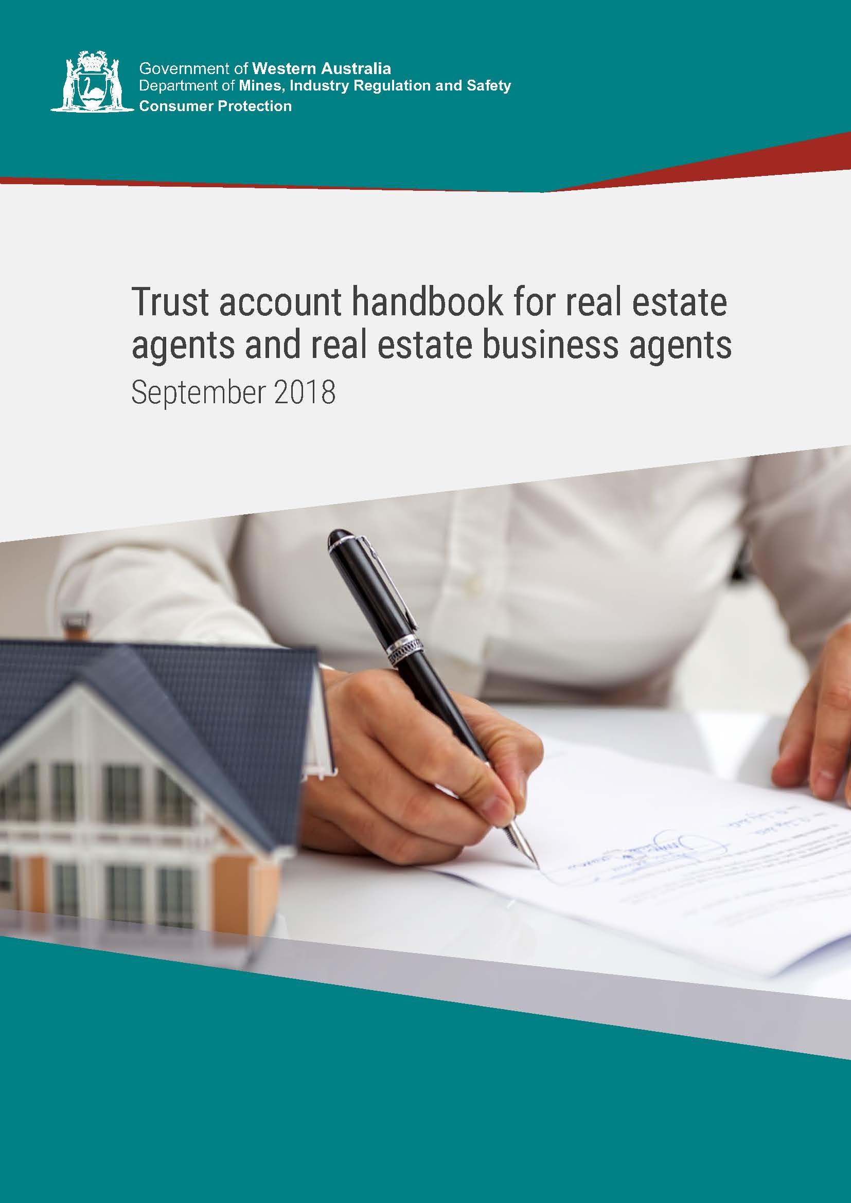 realestatebusinessagentstrustaccounthandbook_1_Page_01.jpg