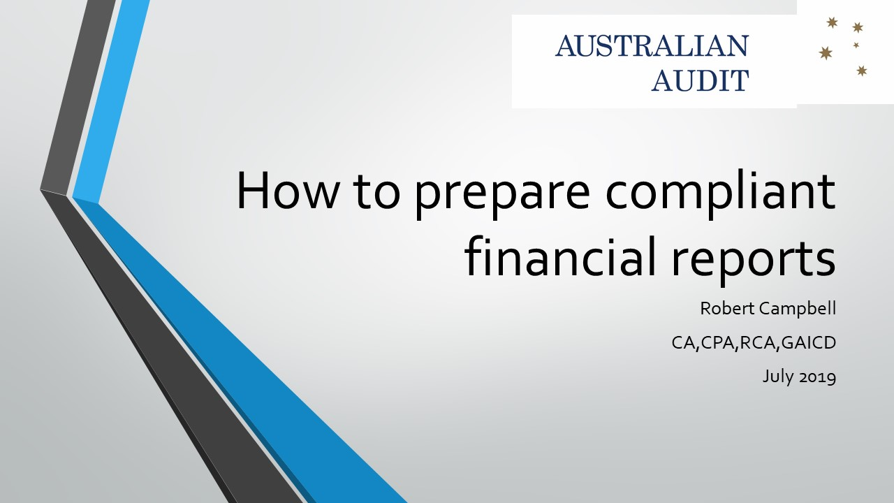 How to prepare compliant financial reports.jpg
