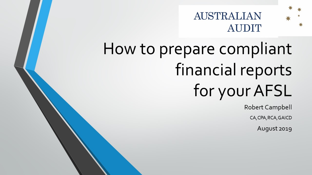 Financial reporting for your AFSL.jpg