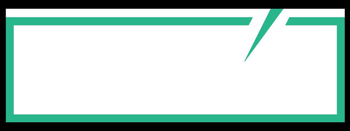 TARVA_DesignStudio