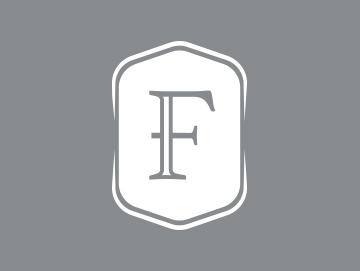 TarvaDesign_FergusonBuilders_Emblem2.jpg
