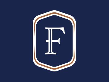 TarvaDesign_FergusonBuilders_Emblem3.jpg