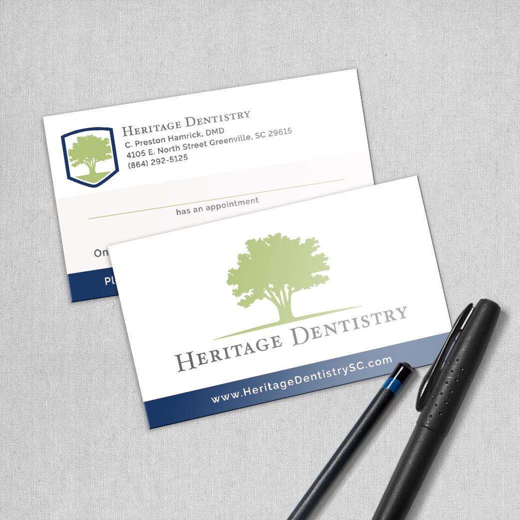 Tarva+Design_Heritage+Dentistry_Appointment+Card.jpg
