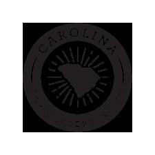 TarvaDesign_Partners_CarolinaEarlyIntervention.png
