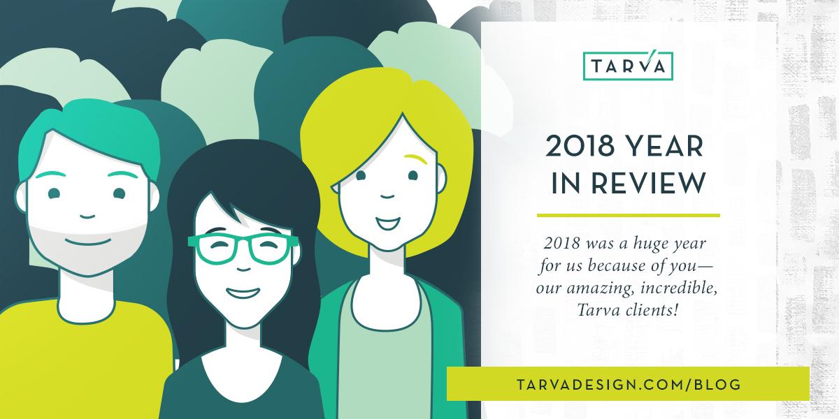 Tarva-Design-Studio_BlogPost_January15.jpg