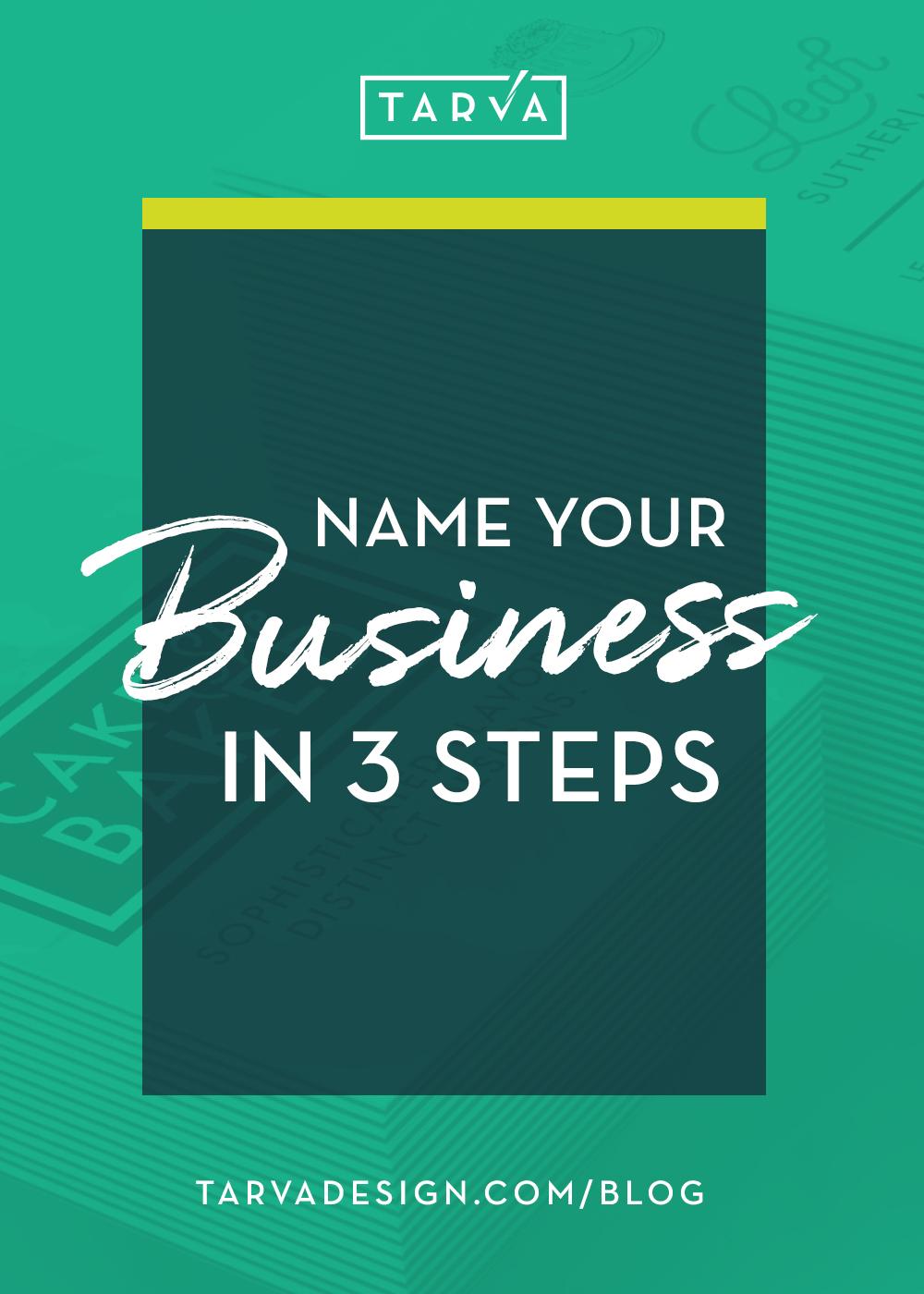 Tarva+Design+Studio_Name+Your+Business_Blog+Post.jpg