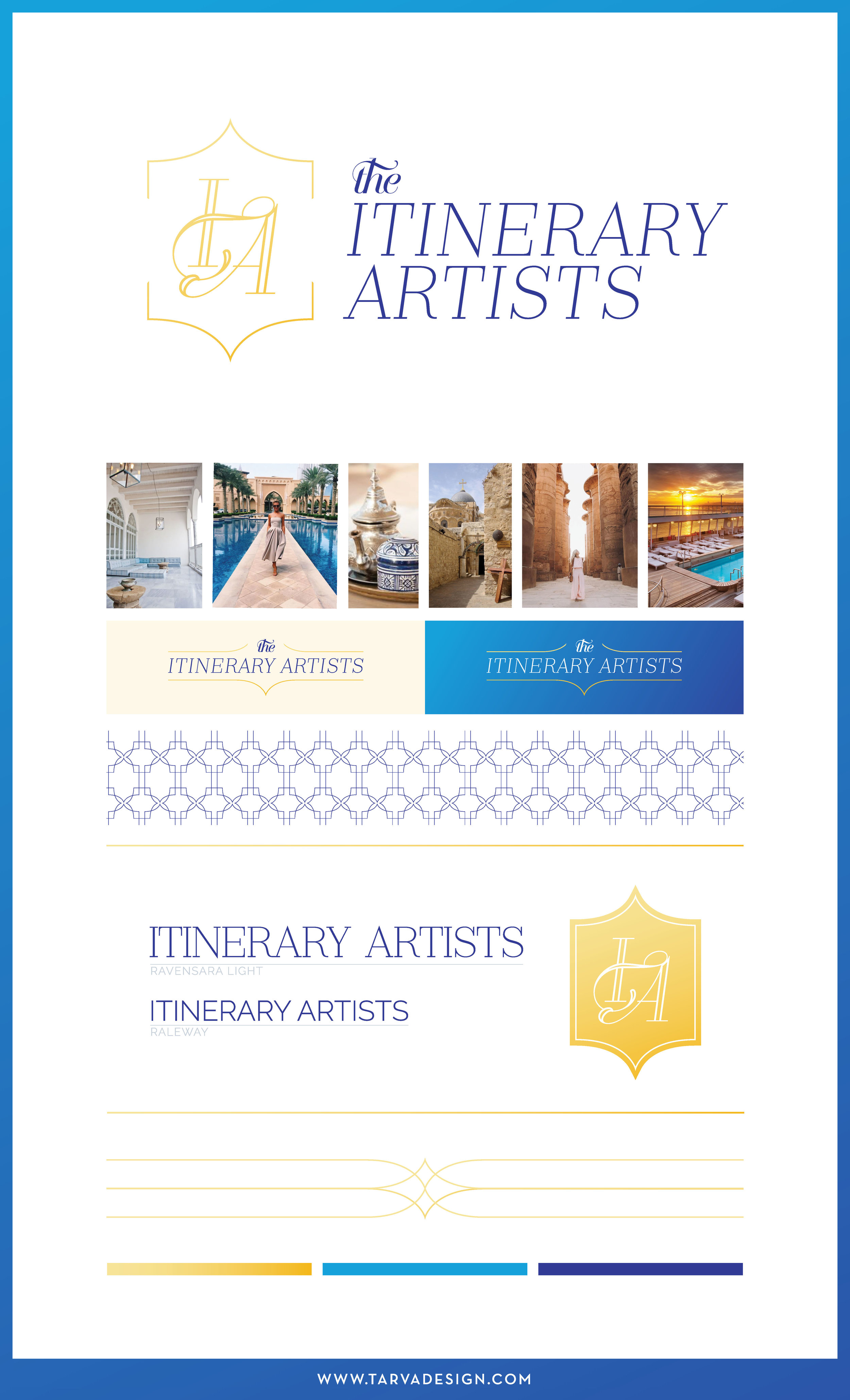 Tarva+Design+Studio_The+Itinerary+Artists_Brand+Style.jpg