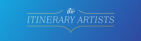 Tarva+Design+Studio_The+Itinerary+Artists_AlternateLogo2.png