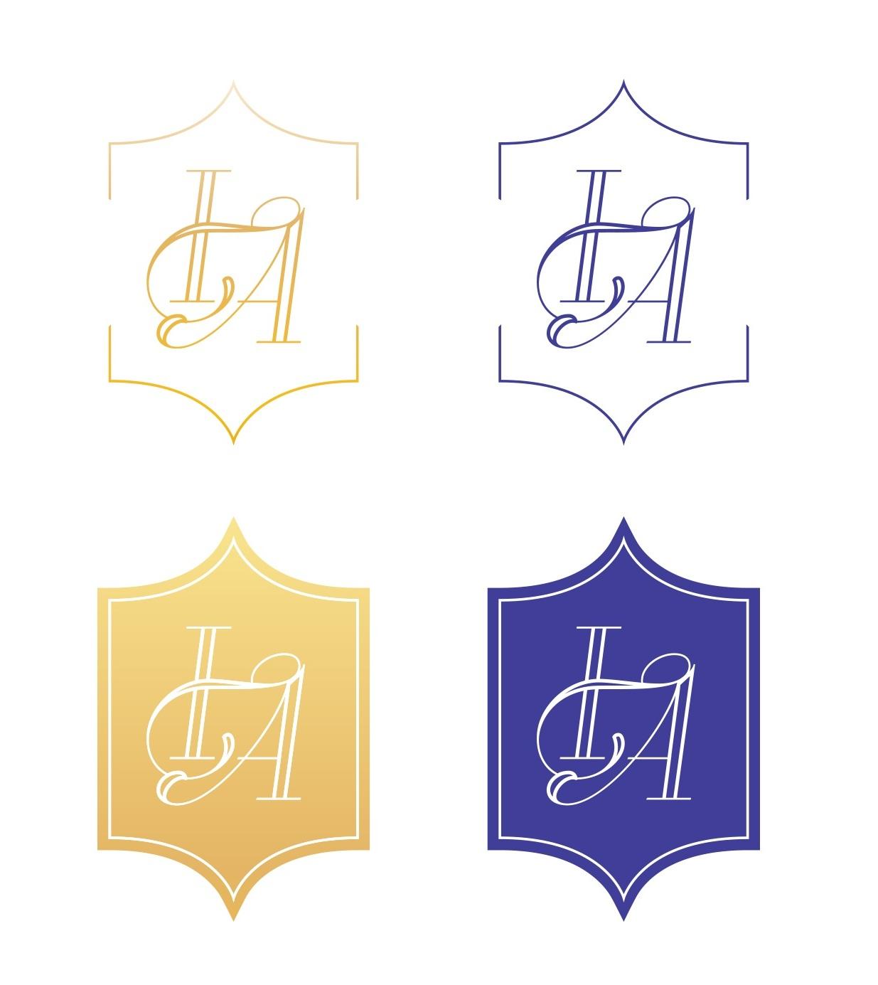 Tarva%2BDesign%2BStudio_The%2Bitinerary%2BArtists_Emblems.jpg