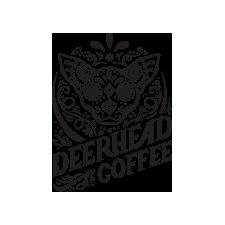 TarvaDesign_Partners_DeerheadCoffee.png