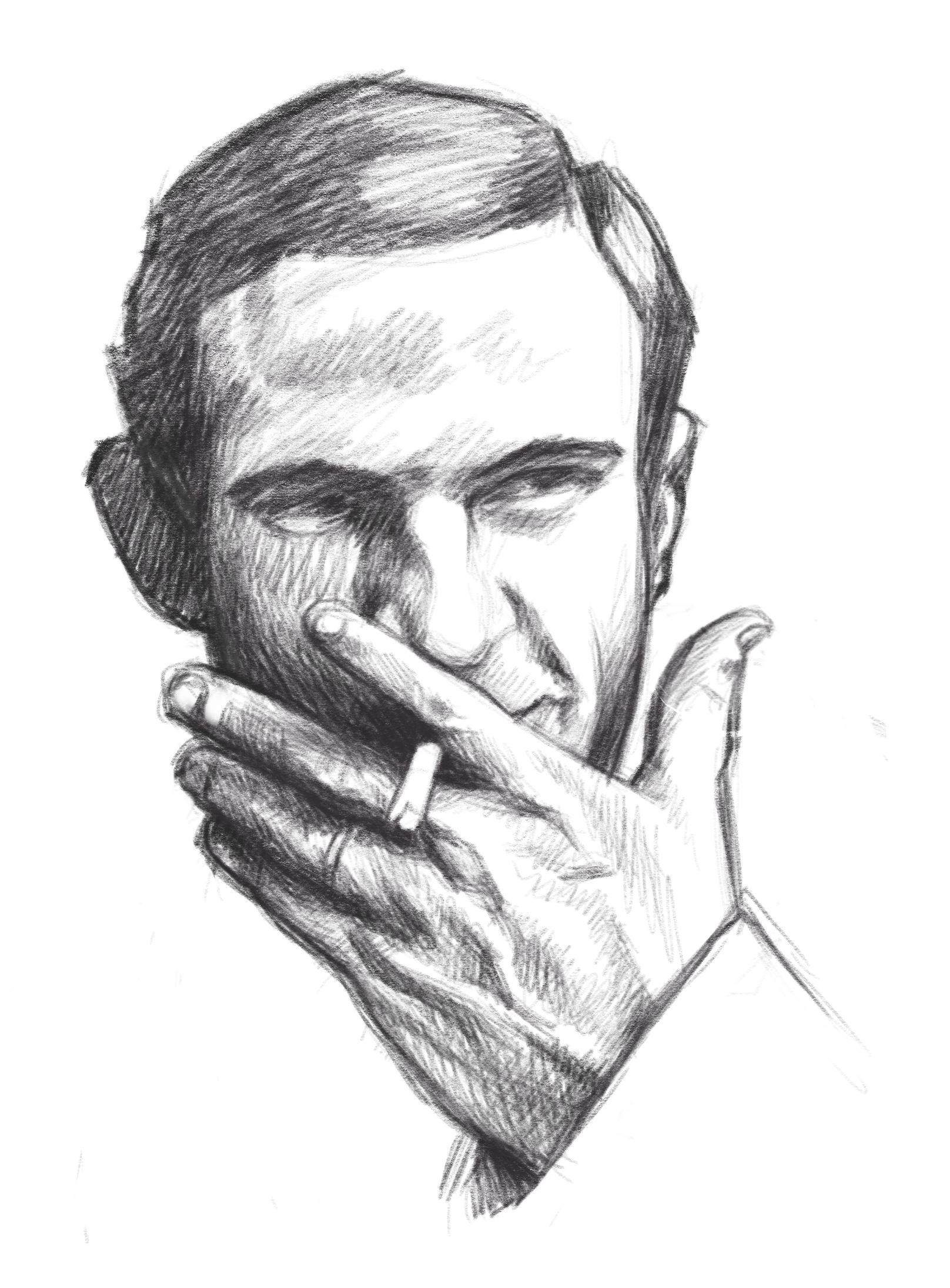 FrançoisTruffaut.jpg