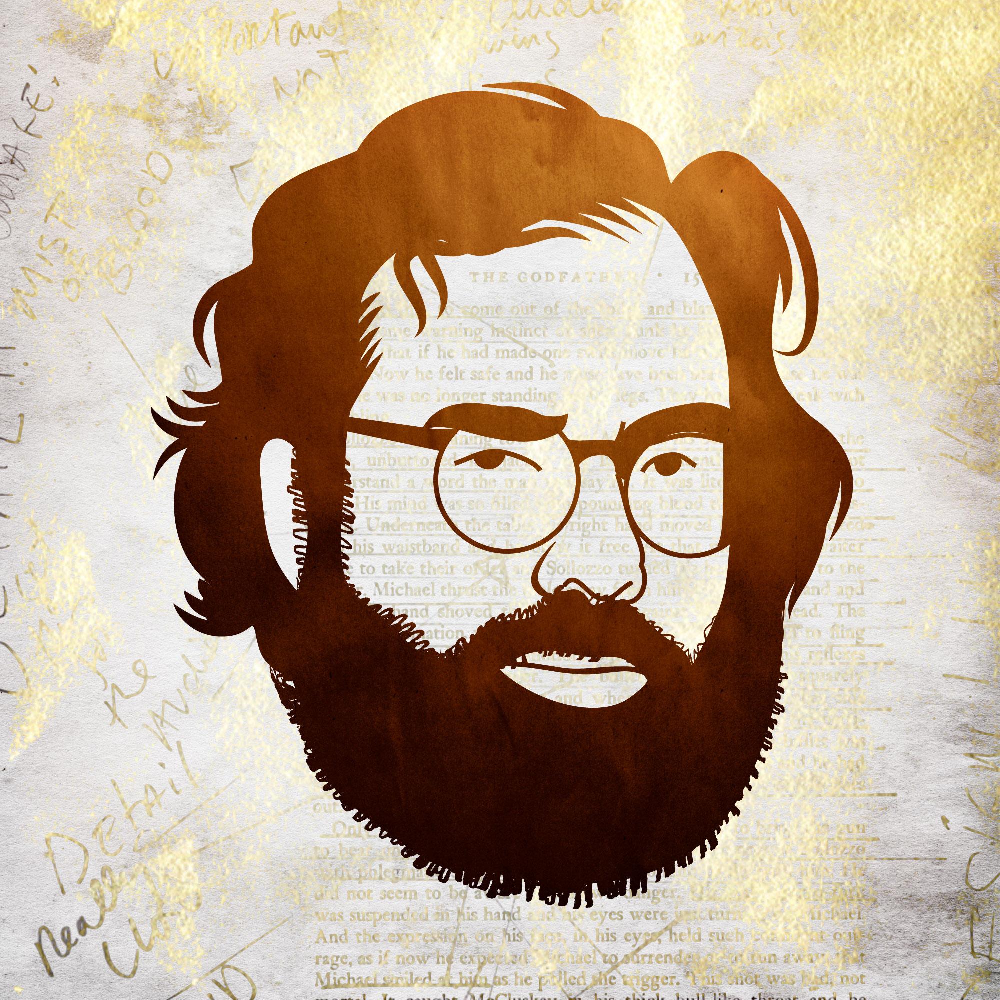 Coppola_web.jpg