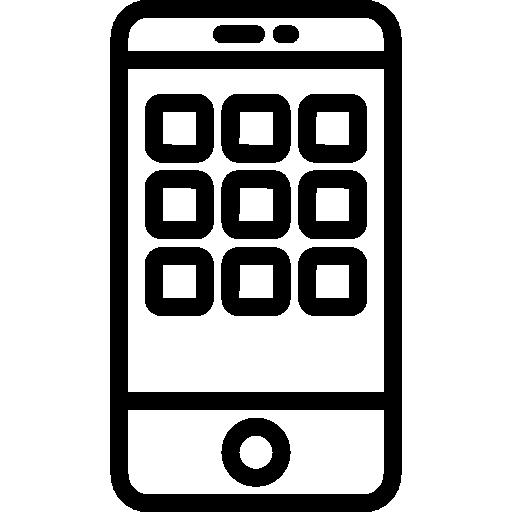 smartphone-1.png