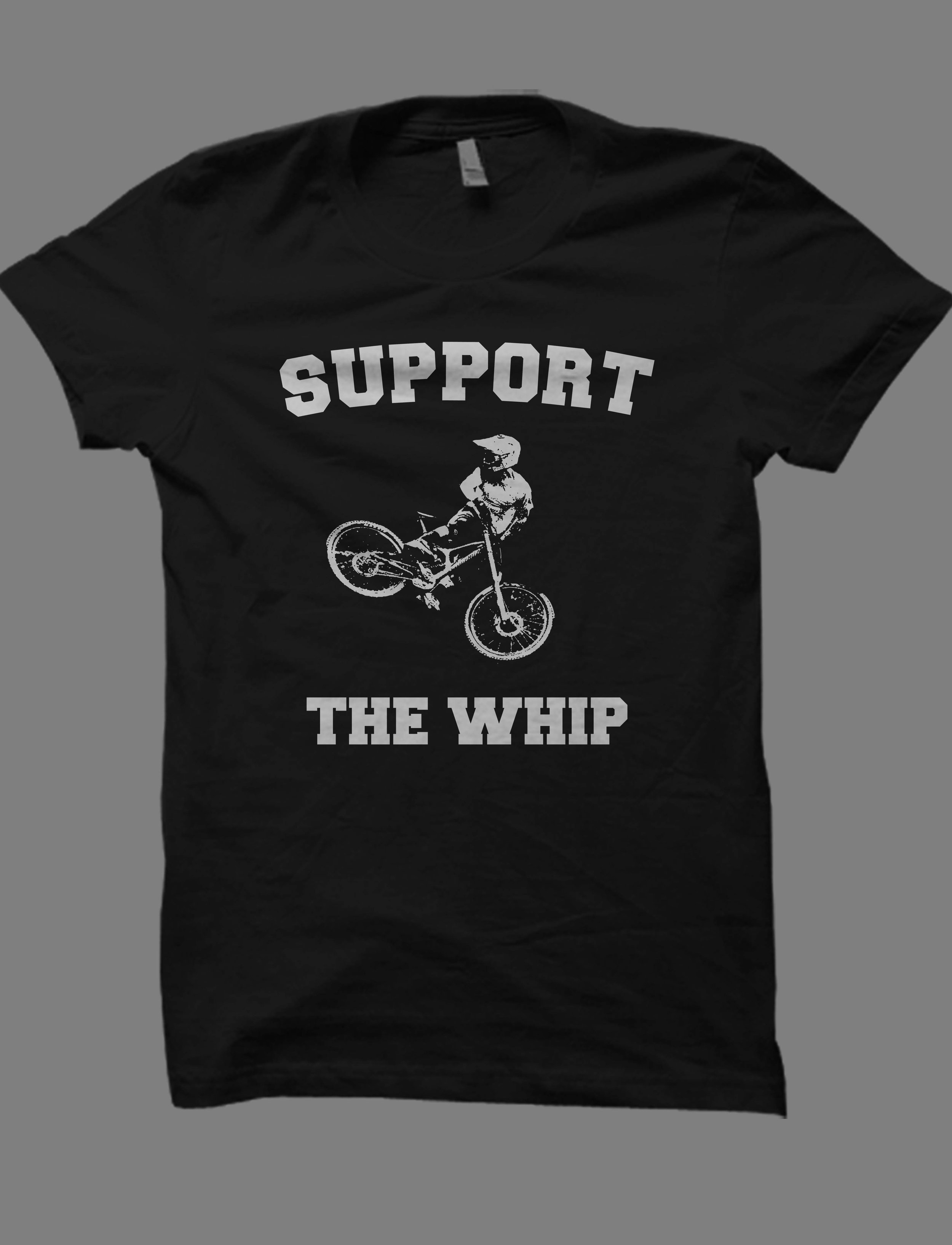 Support_The_Whip.jpg