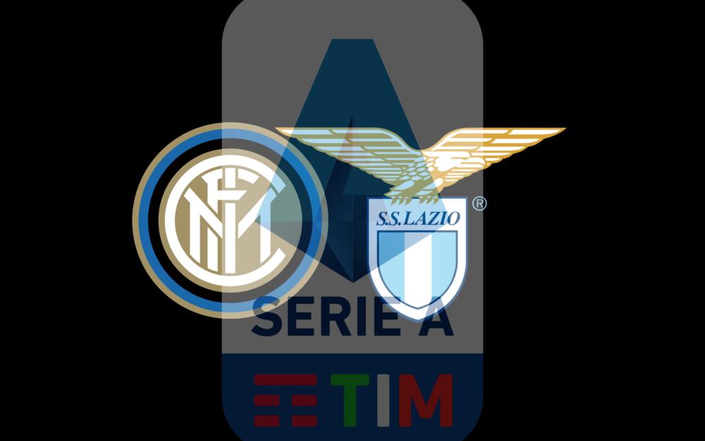 Inter vs Lazio Live Stream Premier League Match, Predictions and Betting Tips