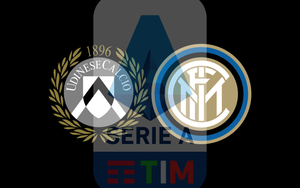 Serie A matchday 22: Udinese vs. Inter probable lineups - Conte relies on  Eriksen and Esposito to bring Inter back on track — FedeNerazzurra