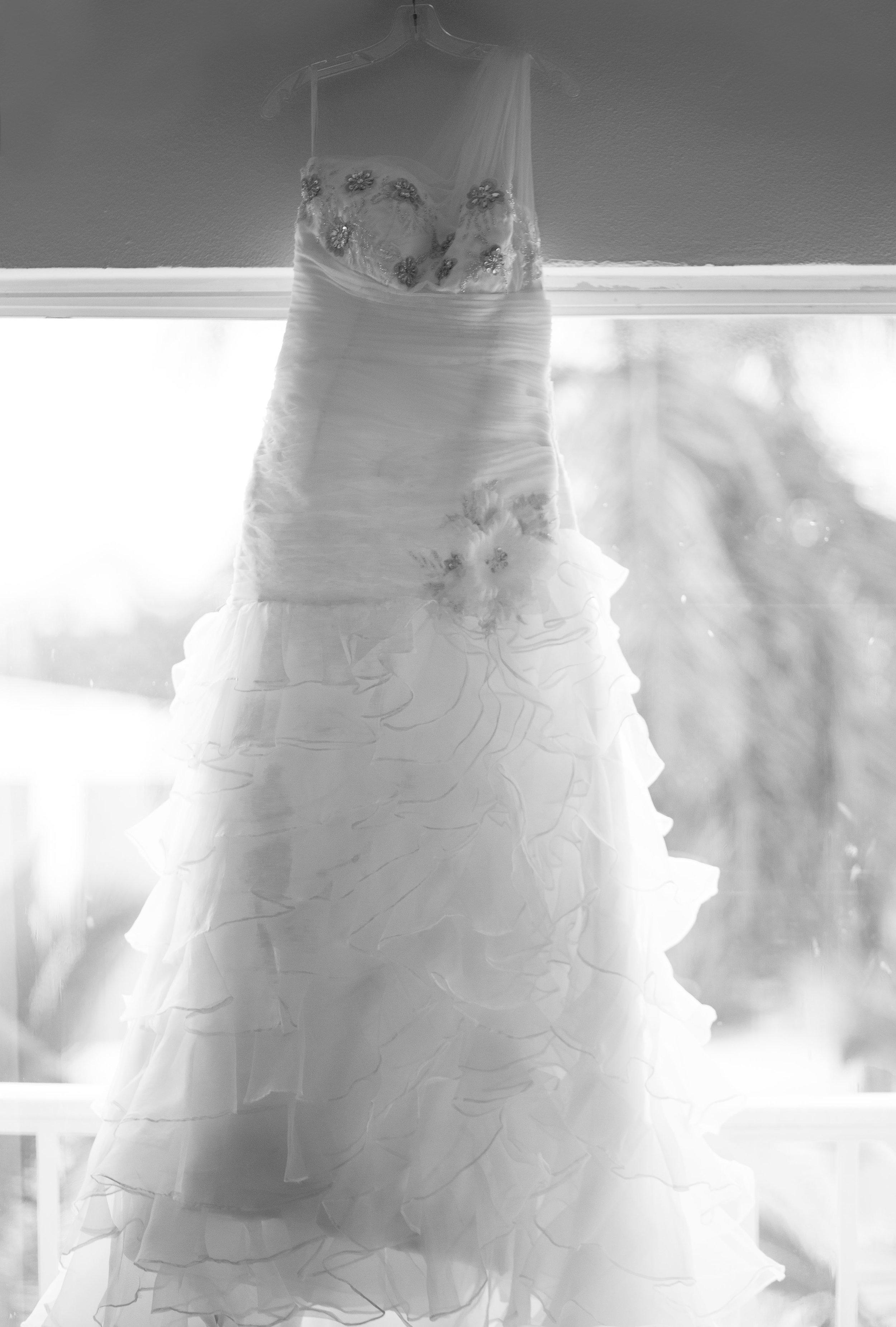 Bride Prep -4.jpg
