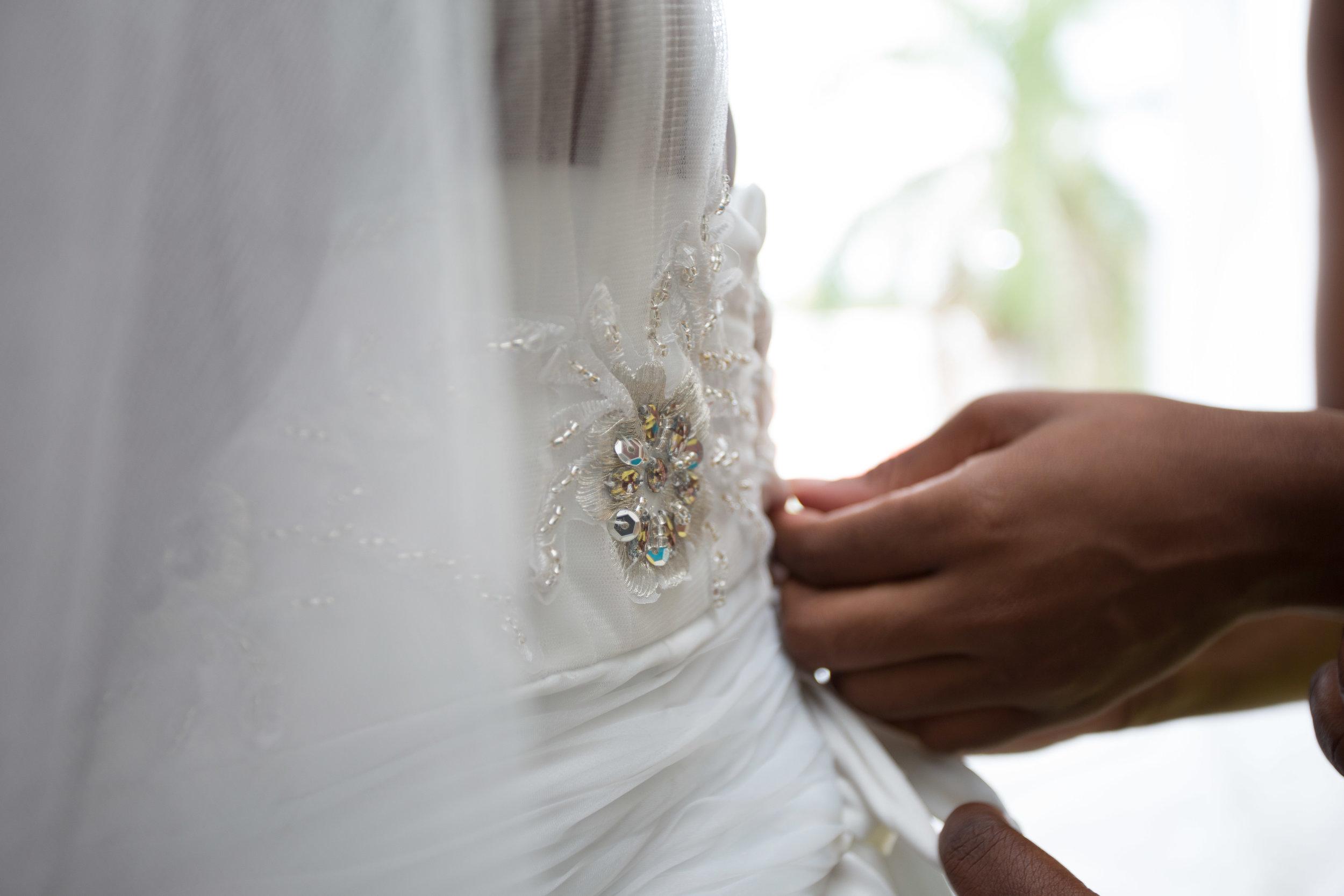 Bride Prep -60.jpg