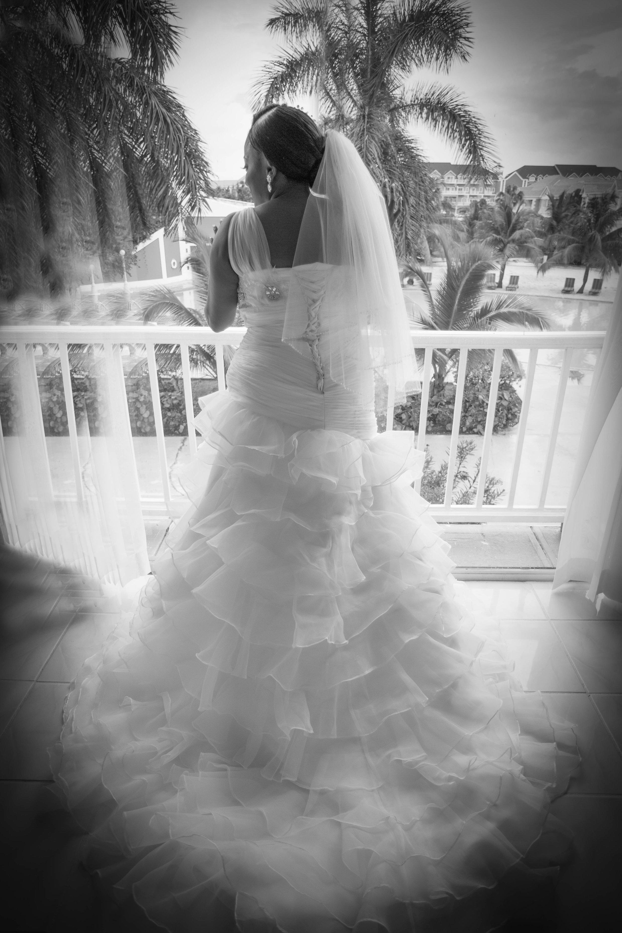 Bride Prep -67.jpg