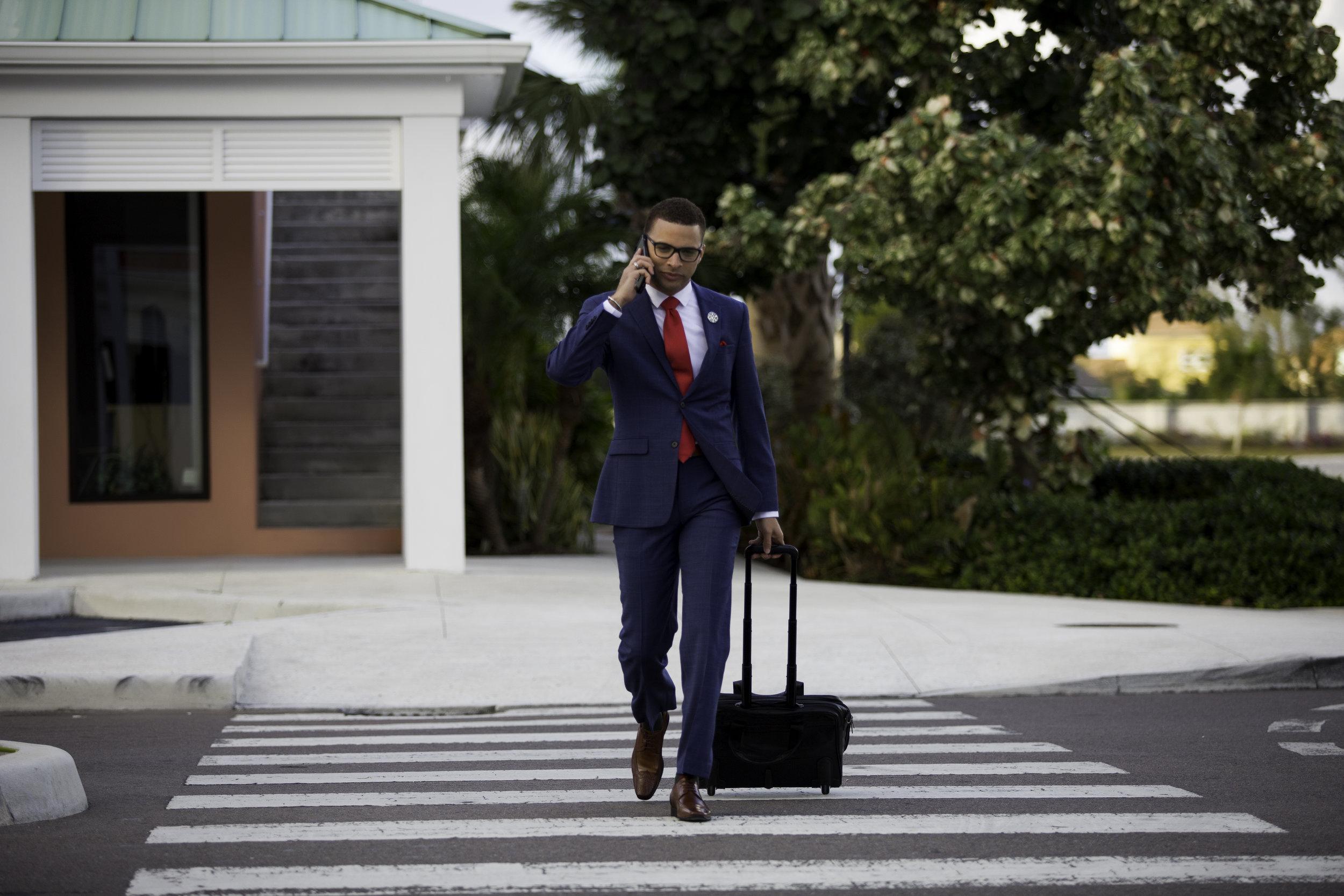 Business Man.jpg