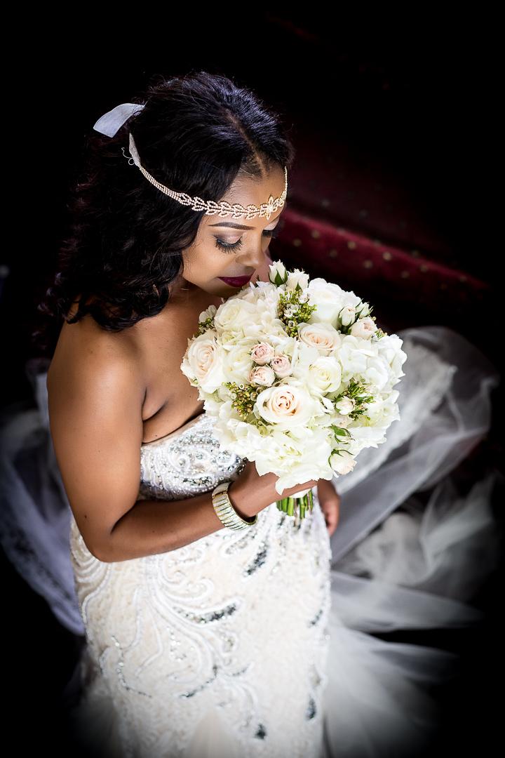 Wedding (2 of 2).jpg