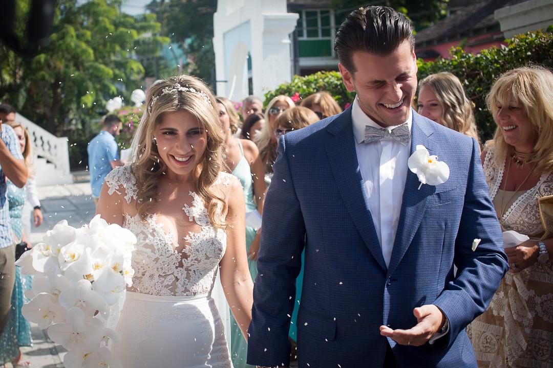 Greek Wedding  (1 of 1)-4.jpg