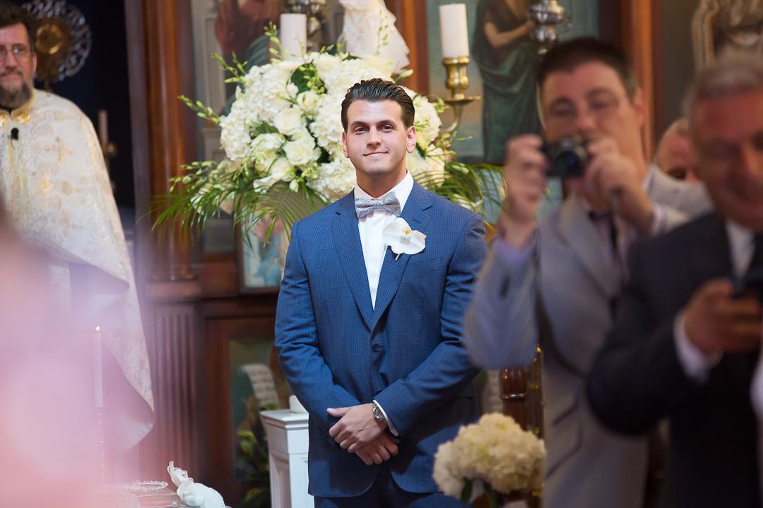 Greek Wedding  (1 of 1)-5.jpg