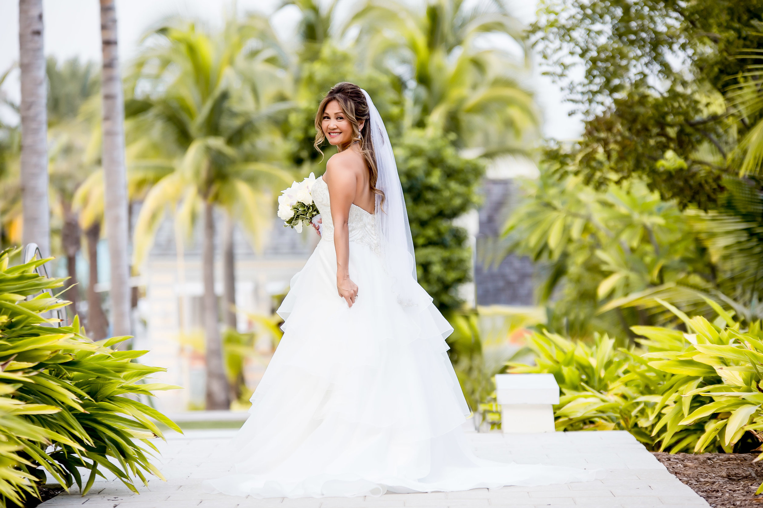 2017 Brides -1.jpg