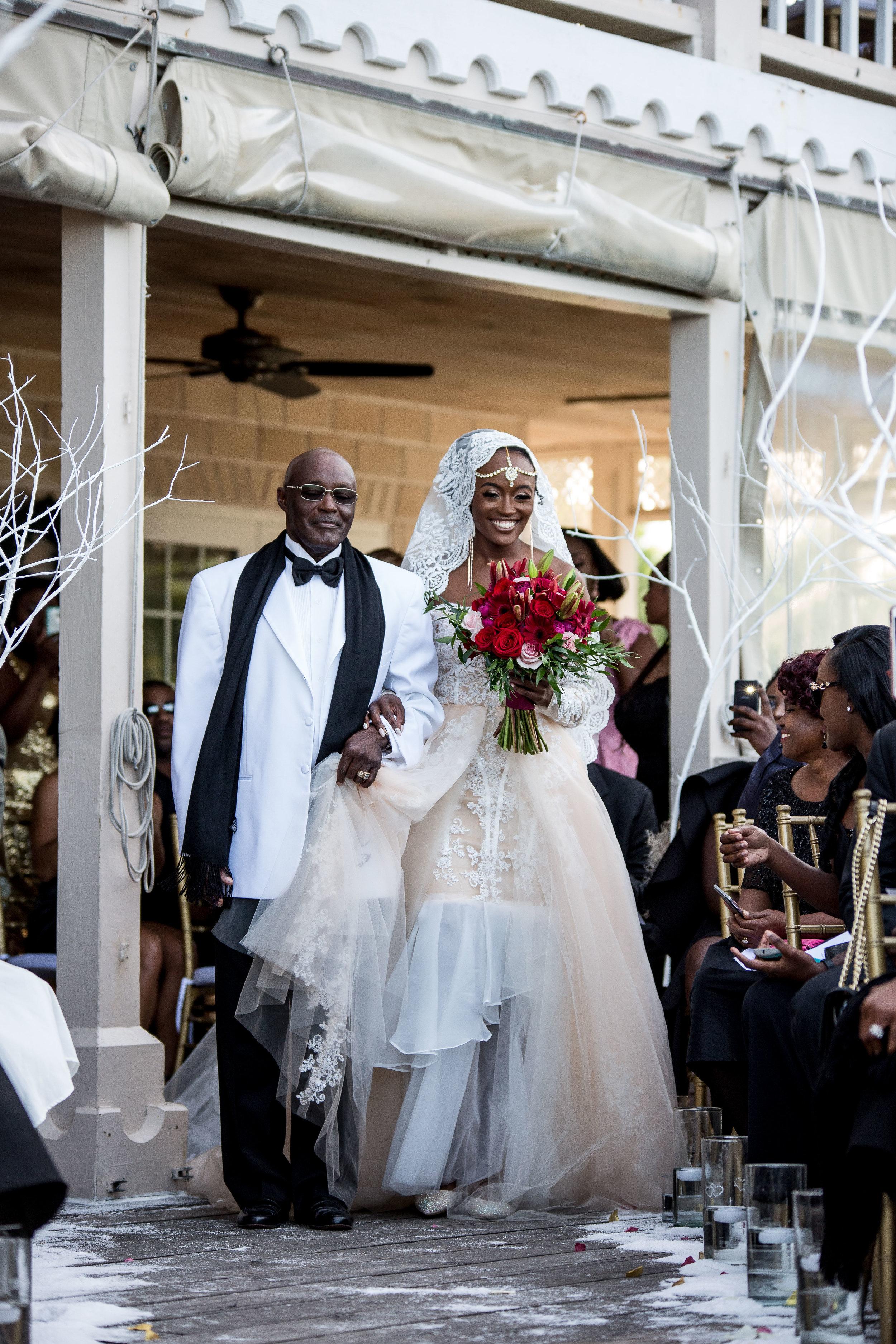 Wedding  (4 of 7).jpg