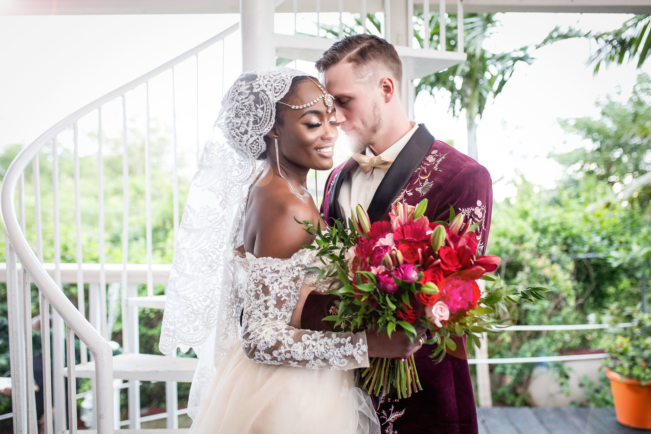 Wedding  (5 of 7).jpg