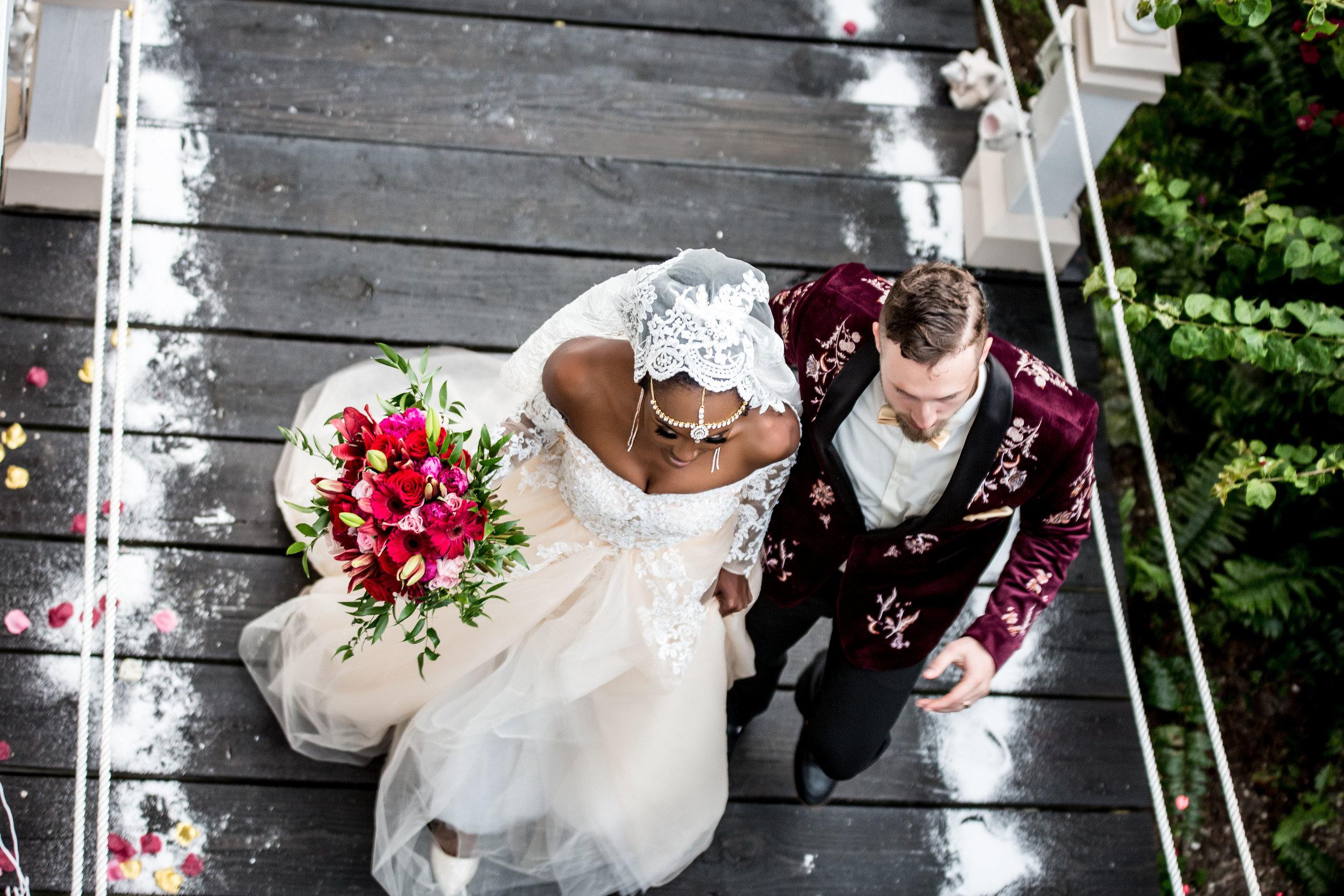 Wedding  (6 of 7).jpg