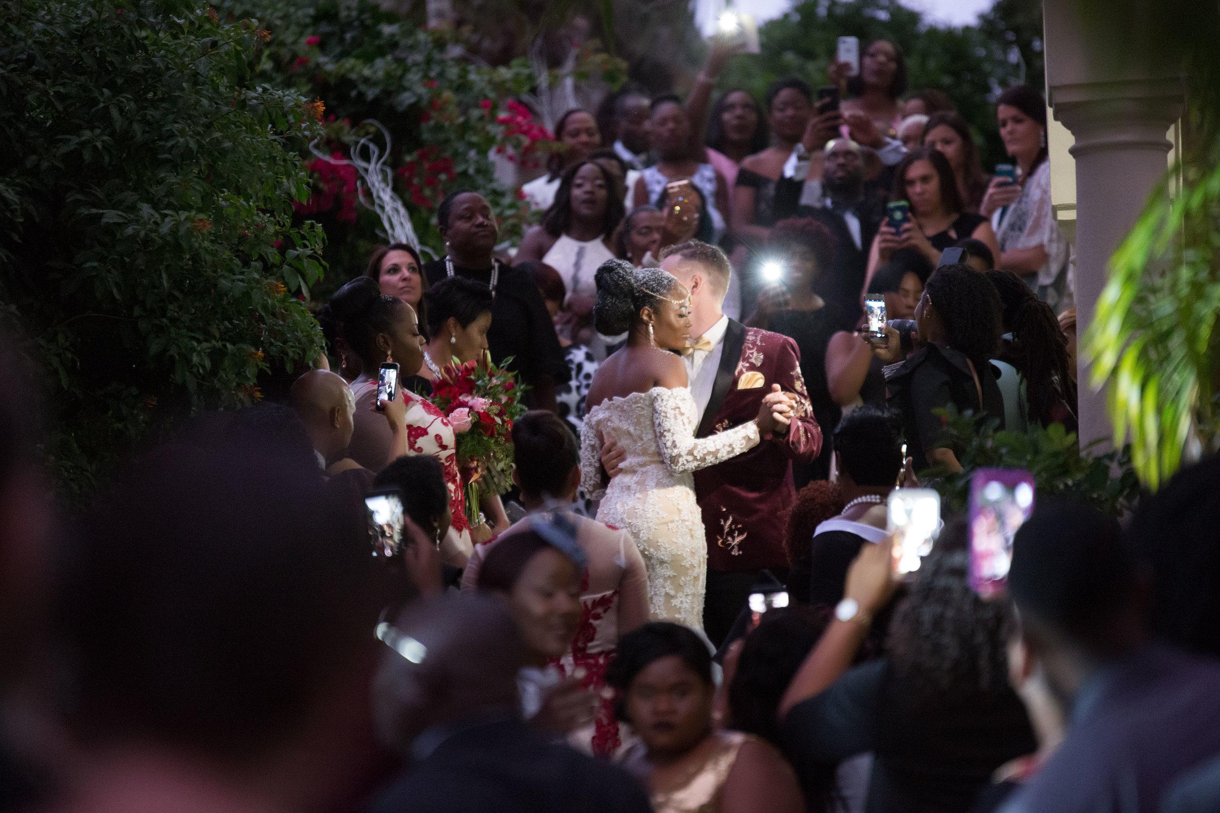 Wedding  (7 of 7).jpg