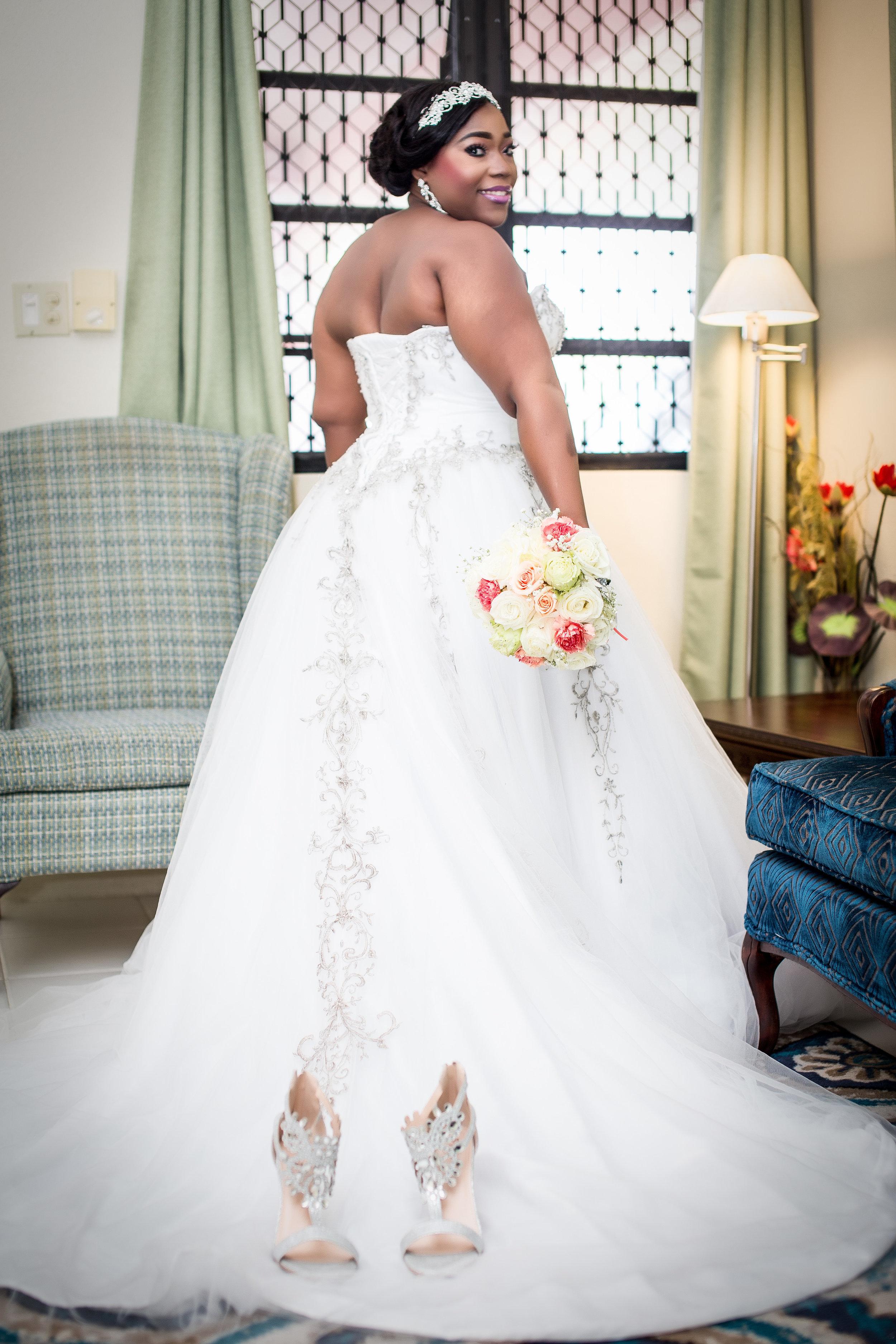 Krysta Bride Prep-51.jpg