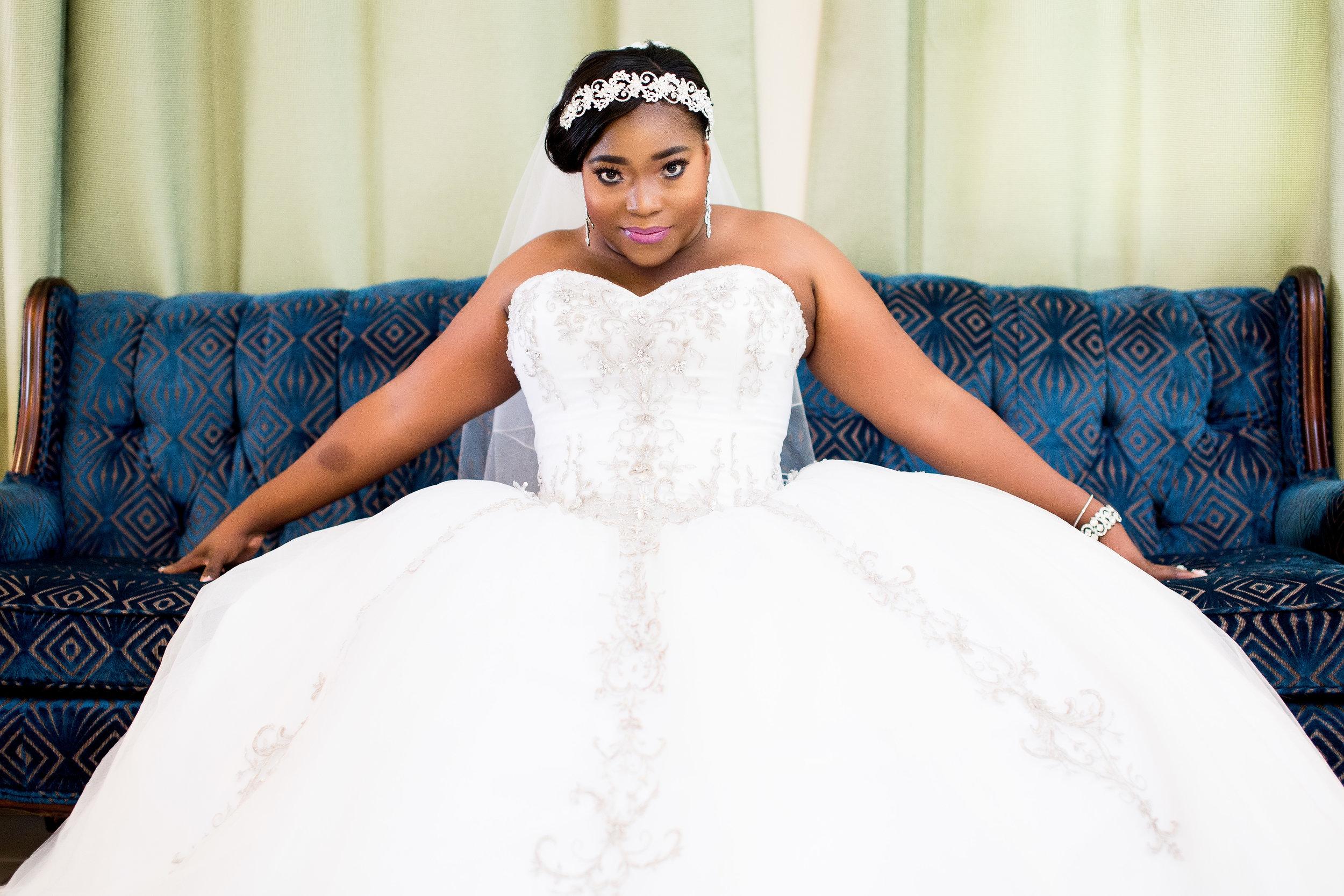 Krysta Bride Prep-62.jpg