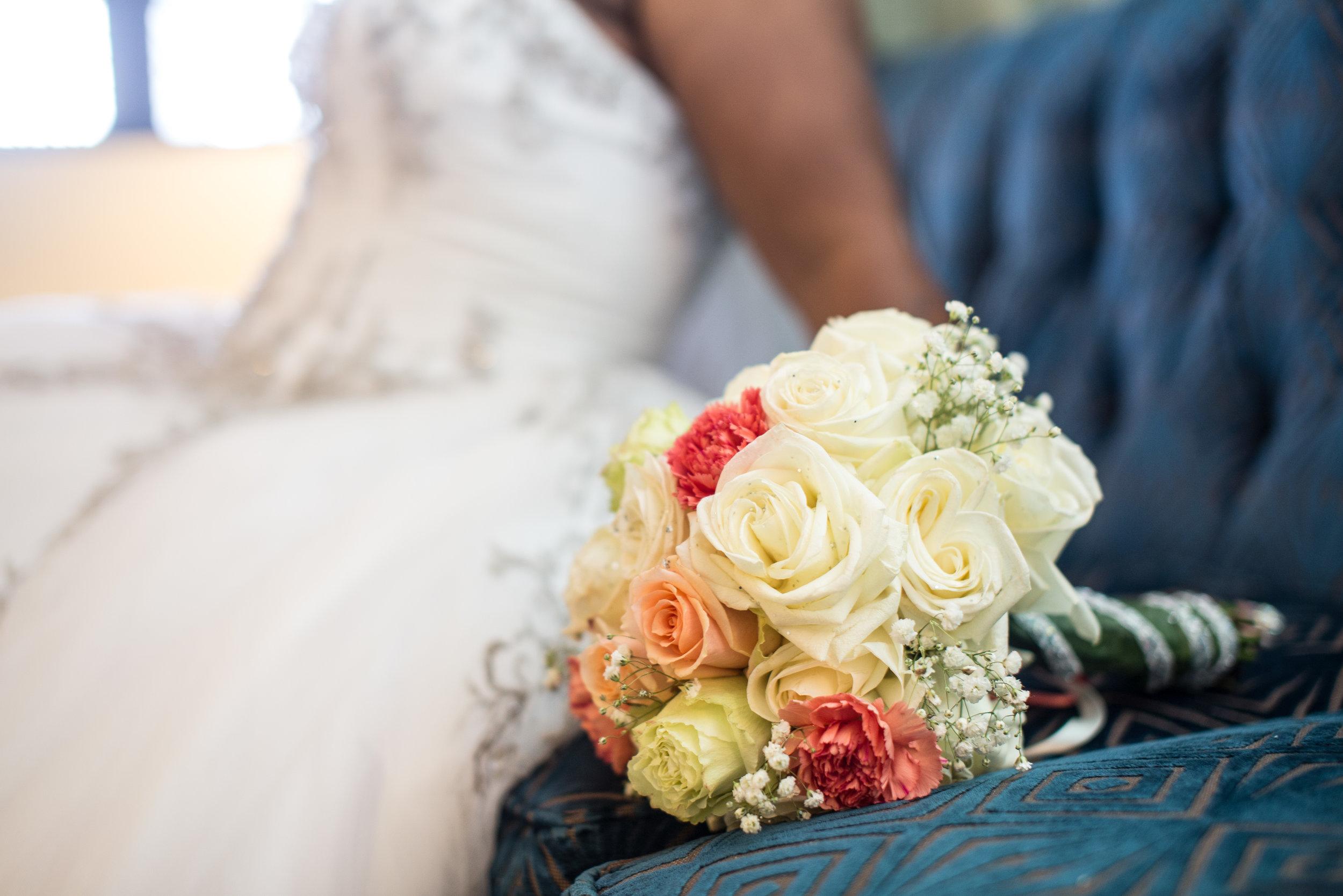 Krysta Bride Prep-80.jpg