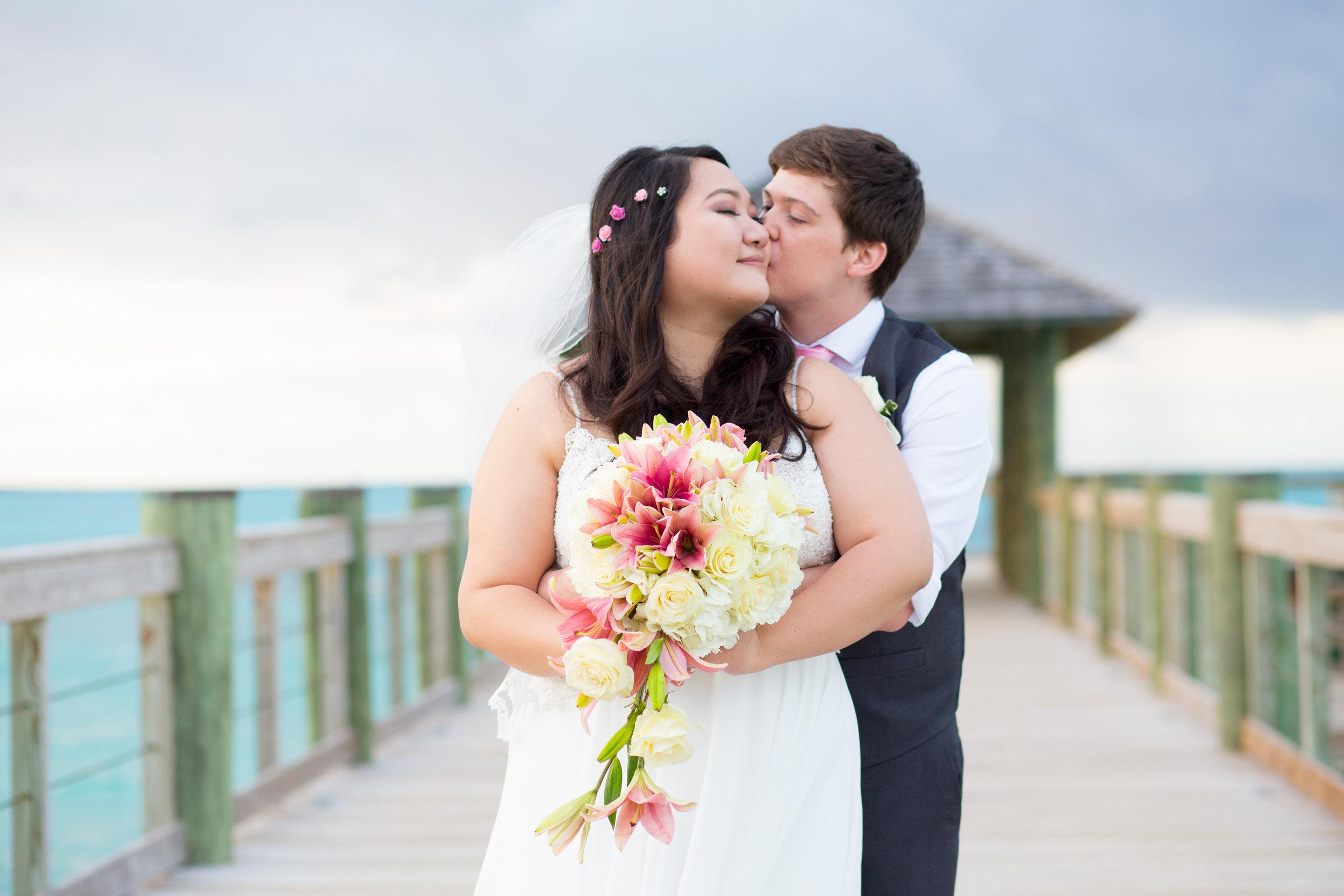 BahaMar Wedding -2.jpg