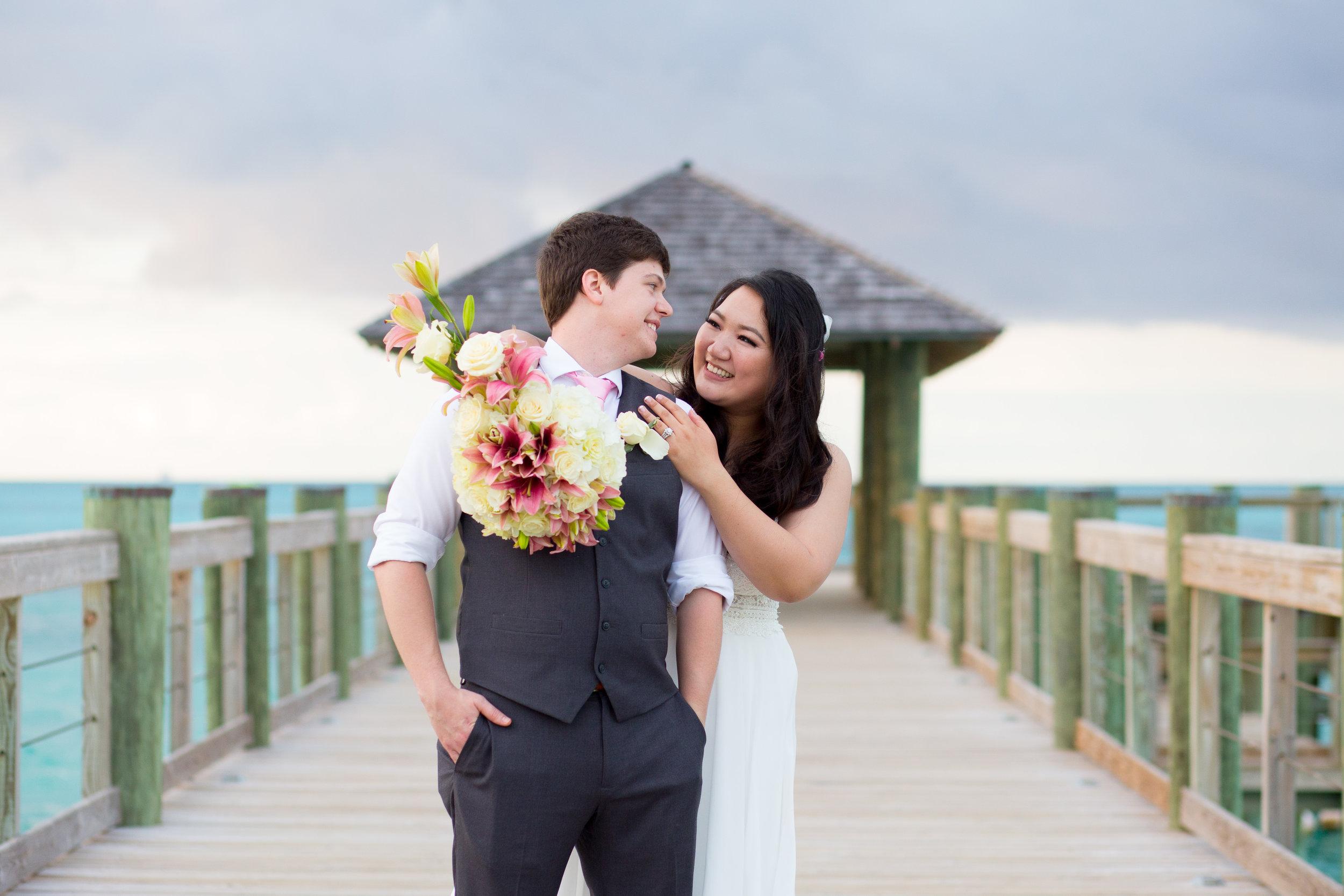 BahaMar Wedding -3.jpg