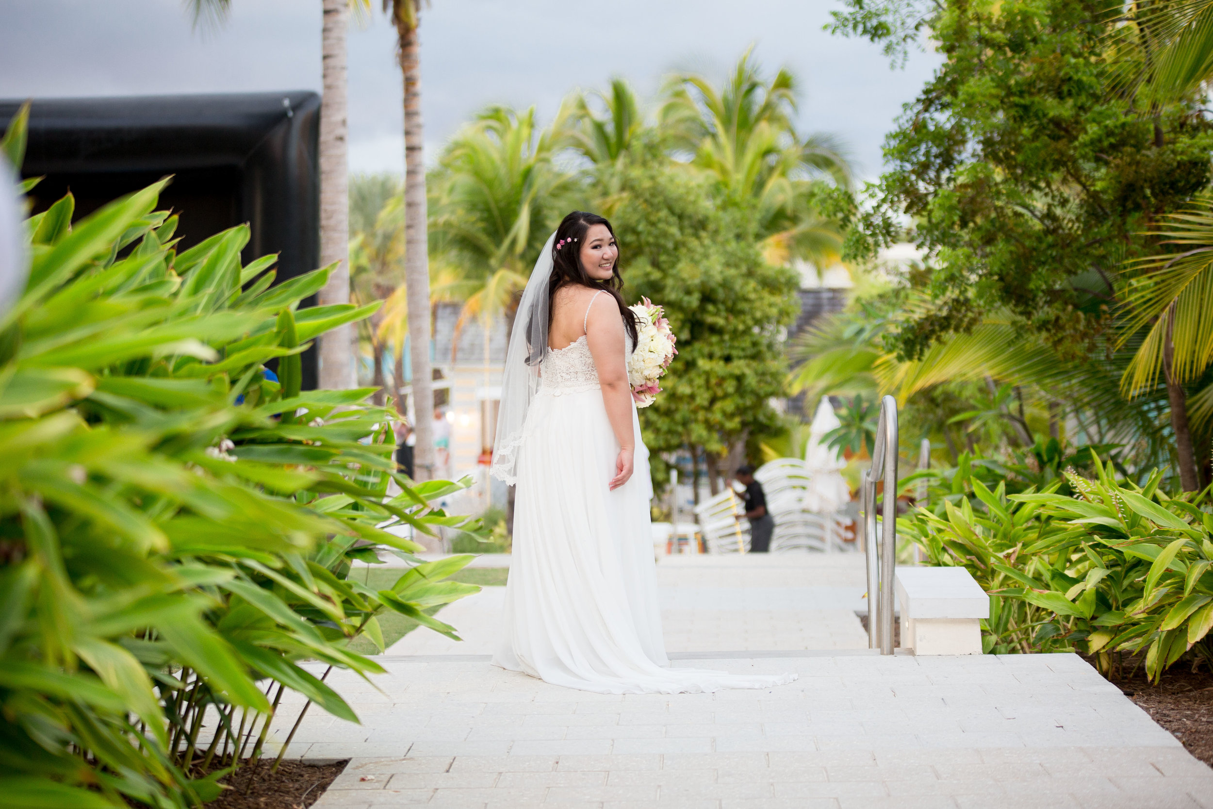 BahaMar Wedding -4.jpg
